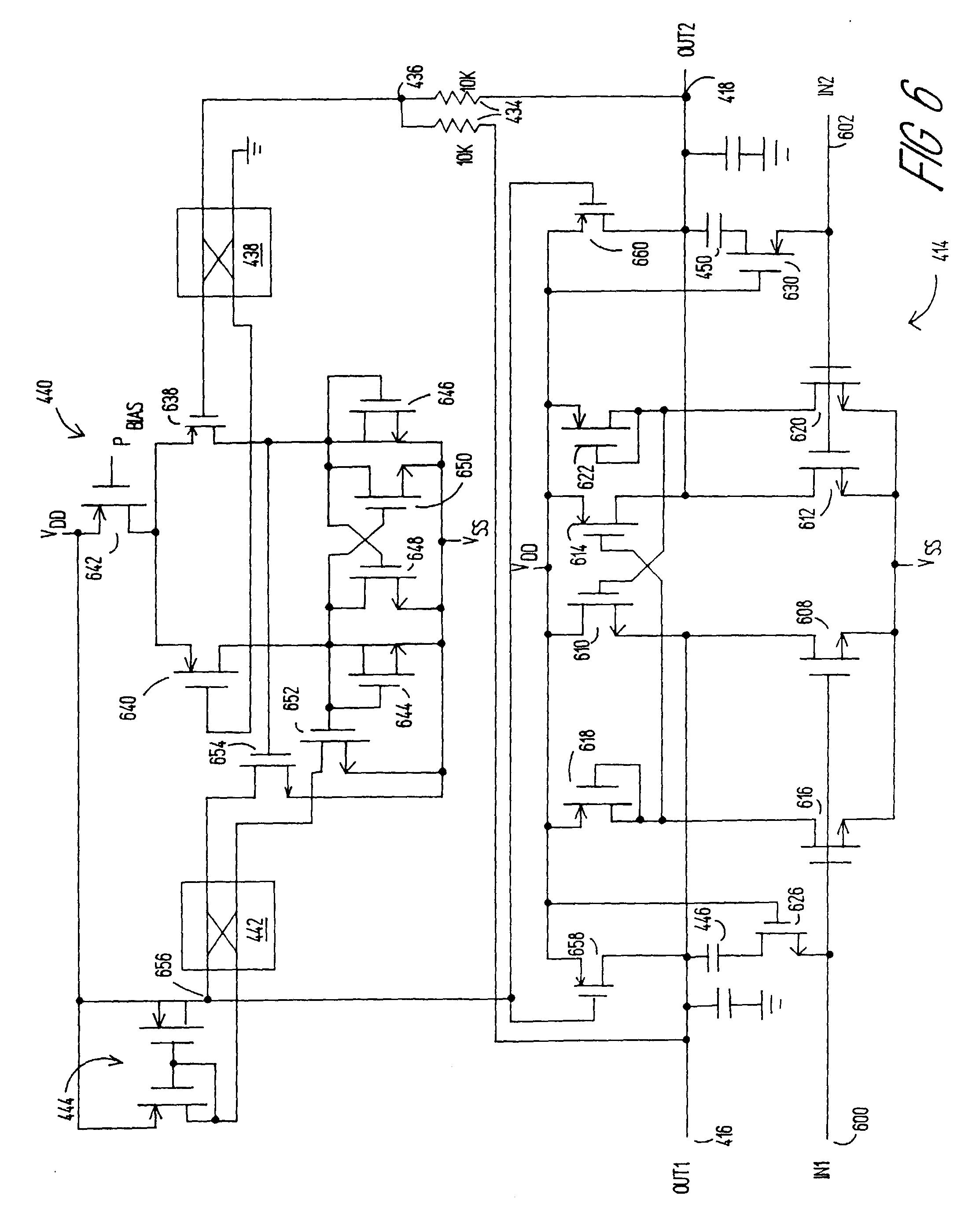 专利ep0866548a1 - differential