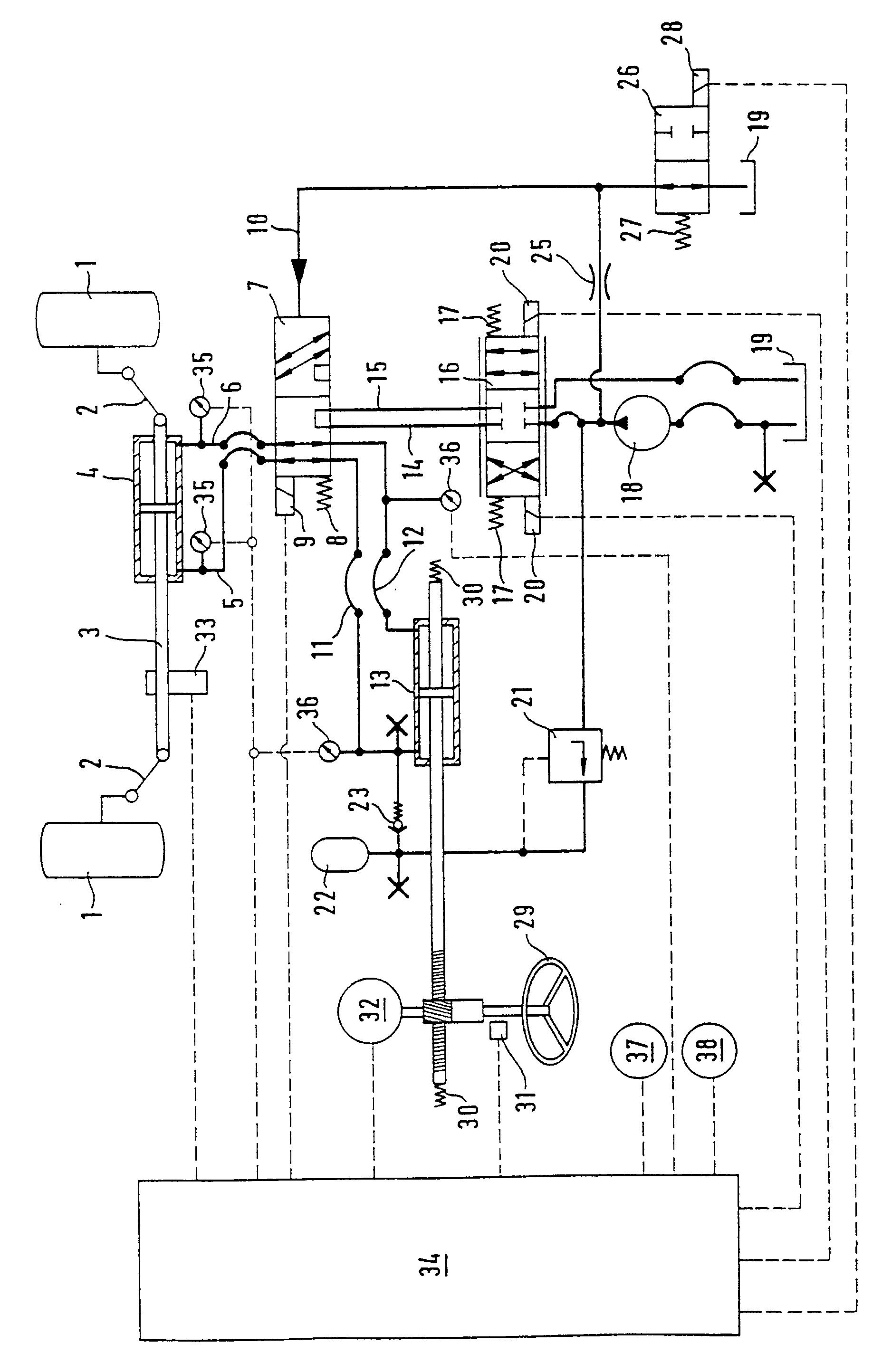 oppo8107主板电路图