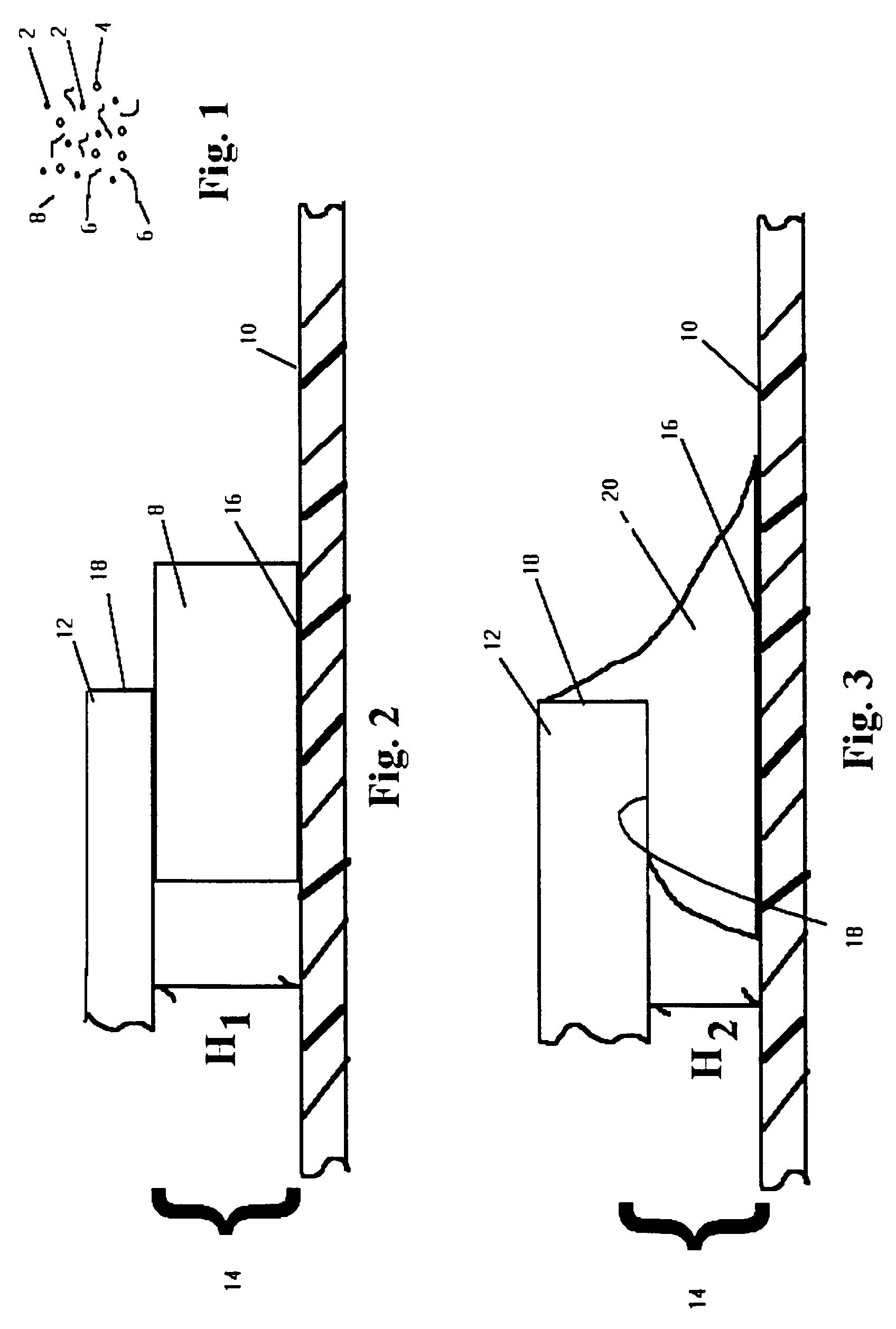 电路 电路图 电子 原理图 1696_2516 竖版 竖屏