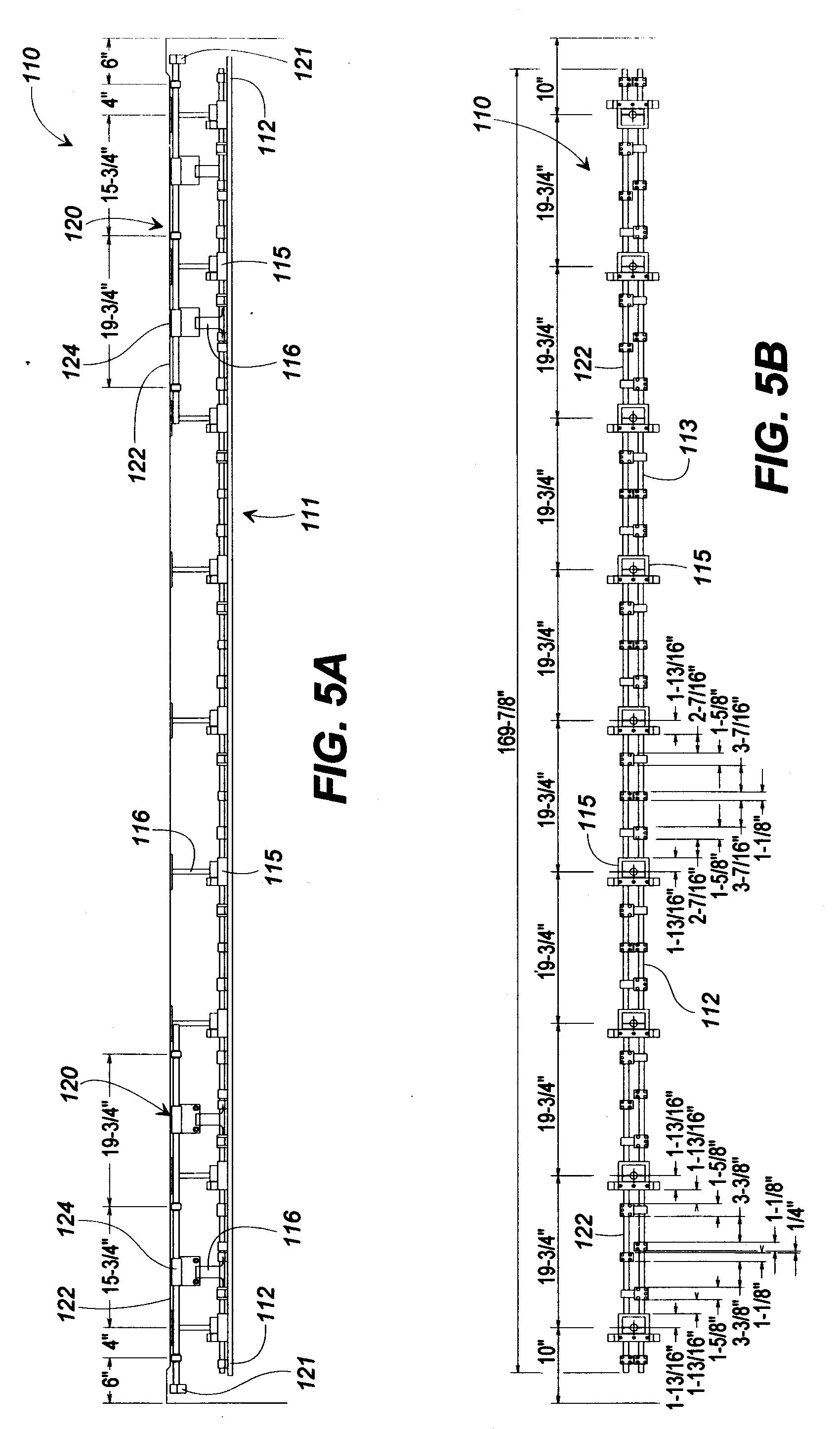 专利ep0867553a2 - machine