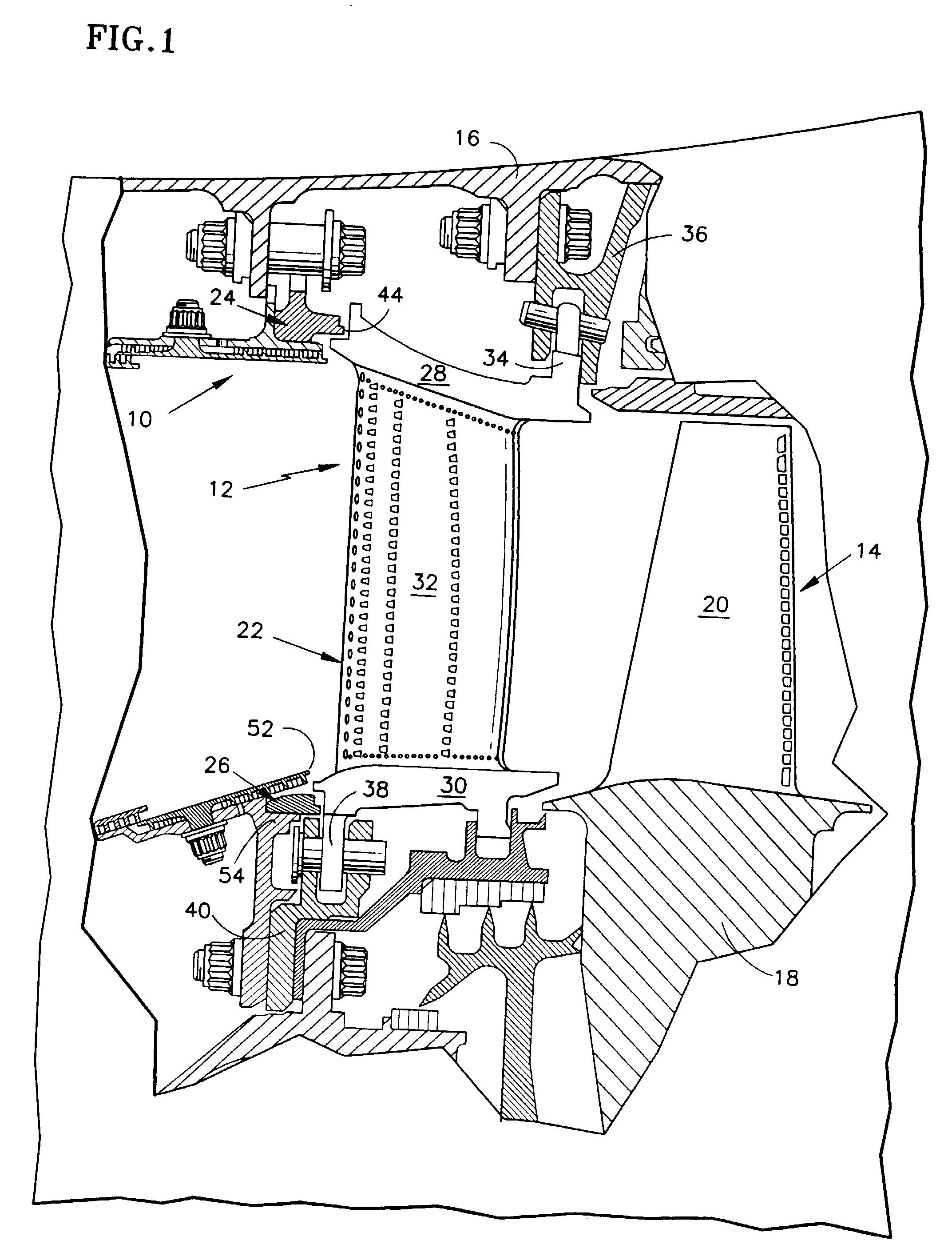 patent ep0867599a2