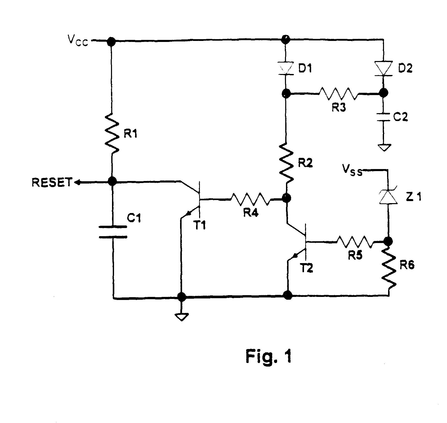 ssc9522s应用电路图