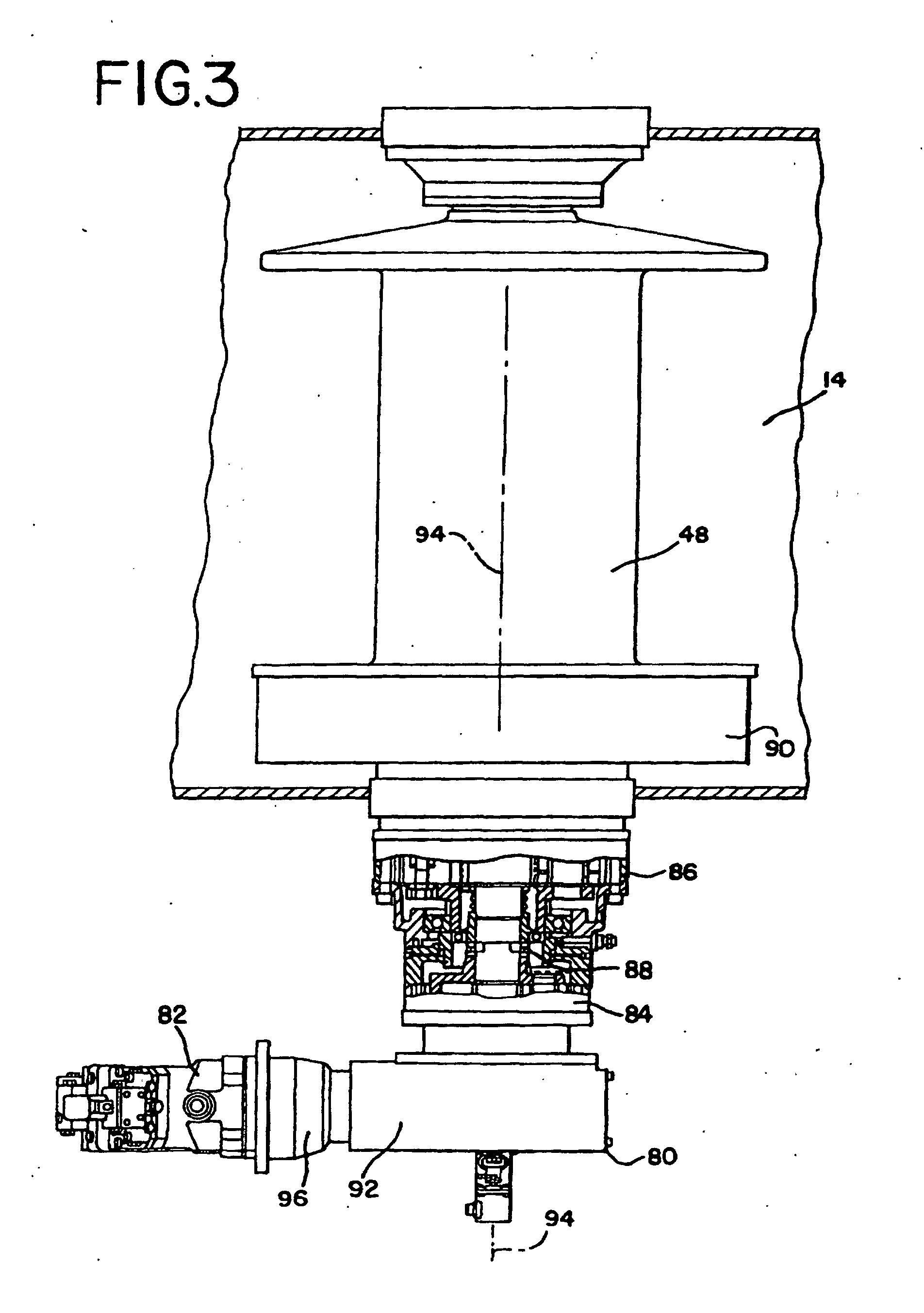 电路 电路图 电子 户型 户型图 平面图 原理图 1904_2706 竖版 竖屏