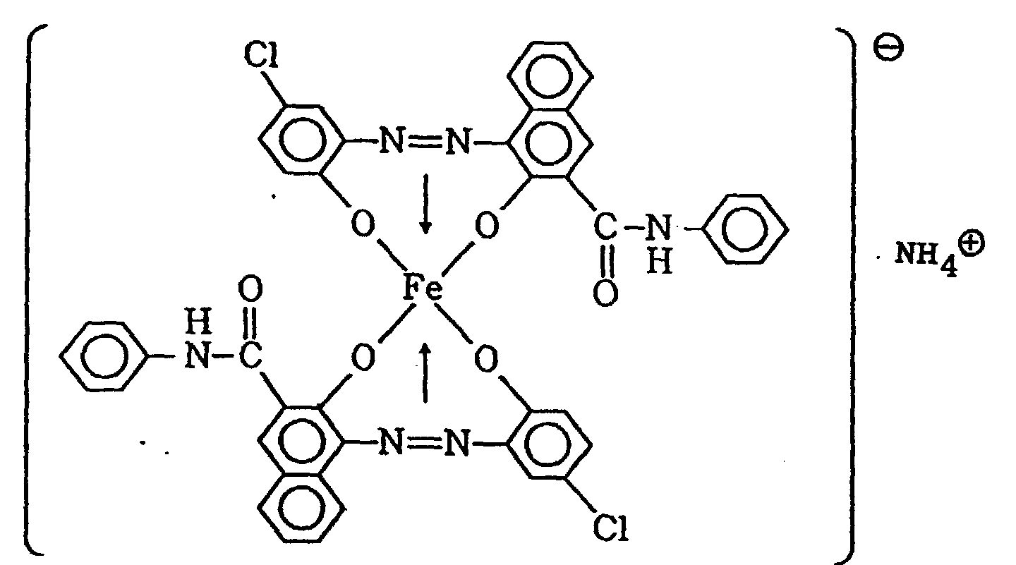 which iron compound is it A key stage 3 revision and recap resource for science, covering chemical reactions, compounds and molecules and iron sulphide (the compound.