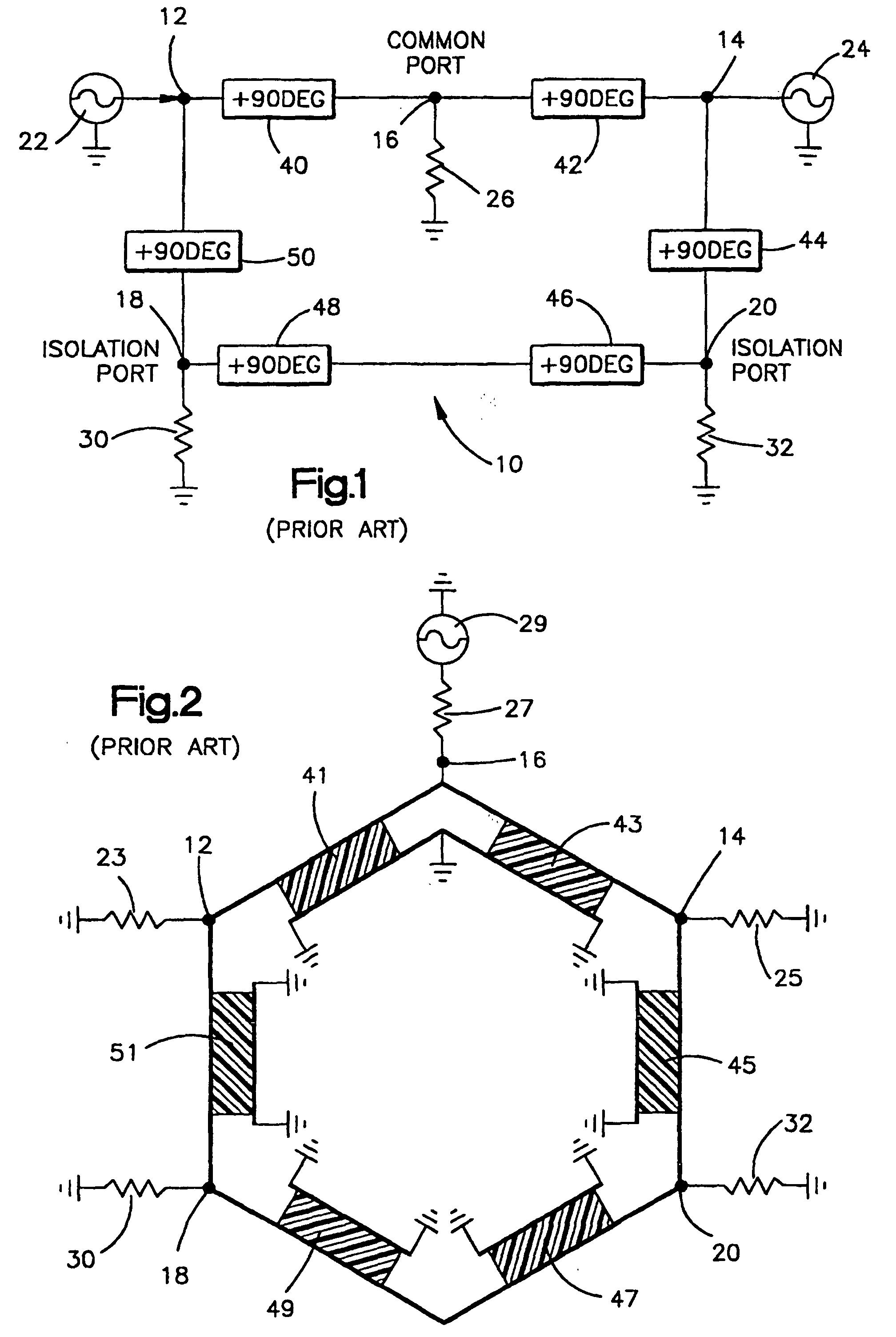 mack power divider diagram mack free engine image for user manual