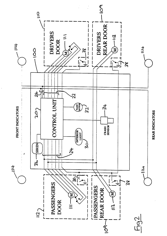 foxguard car alarm wiring diagram wiring diagrams schematics rh woodmart co 2005 Chevrolet Equinox Stereo Wiring Diagram Chevy Equinox Relay Diagram