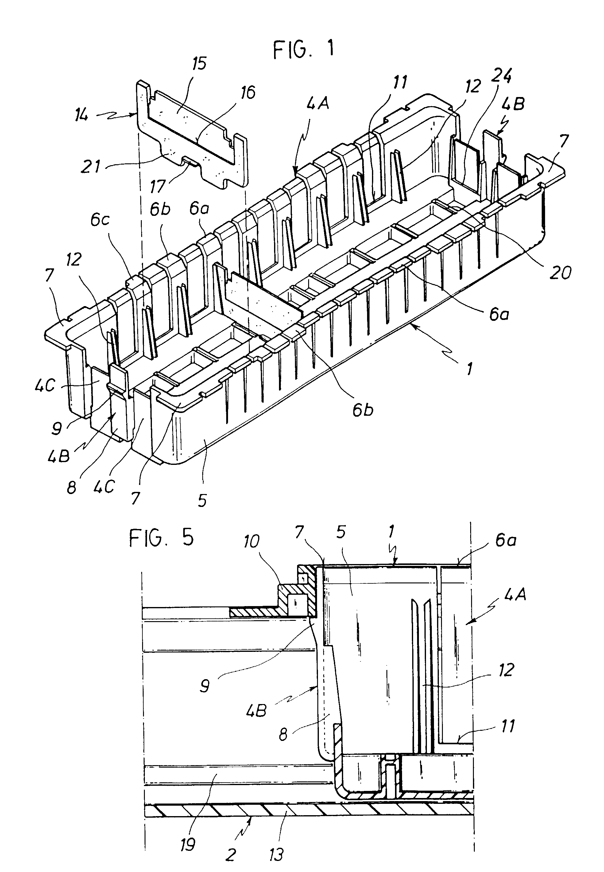 电路 电路图 电子 工程图 平面图 原理图 1968_2840 竖版 竖屏