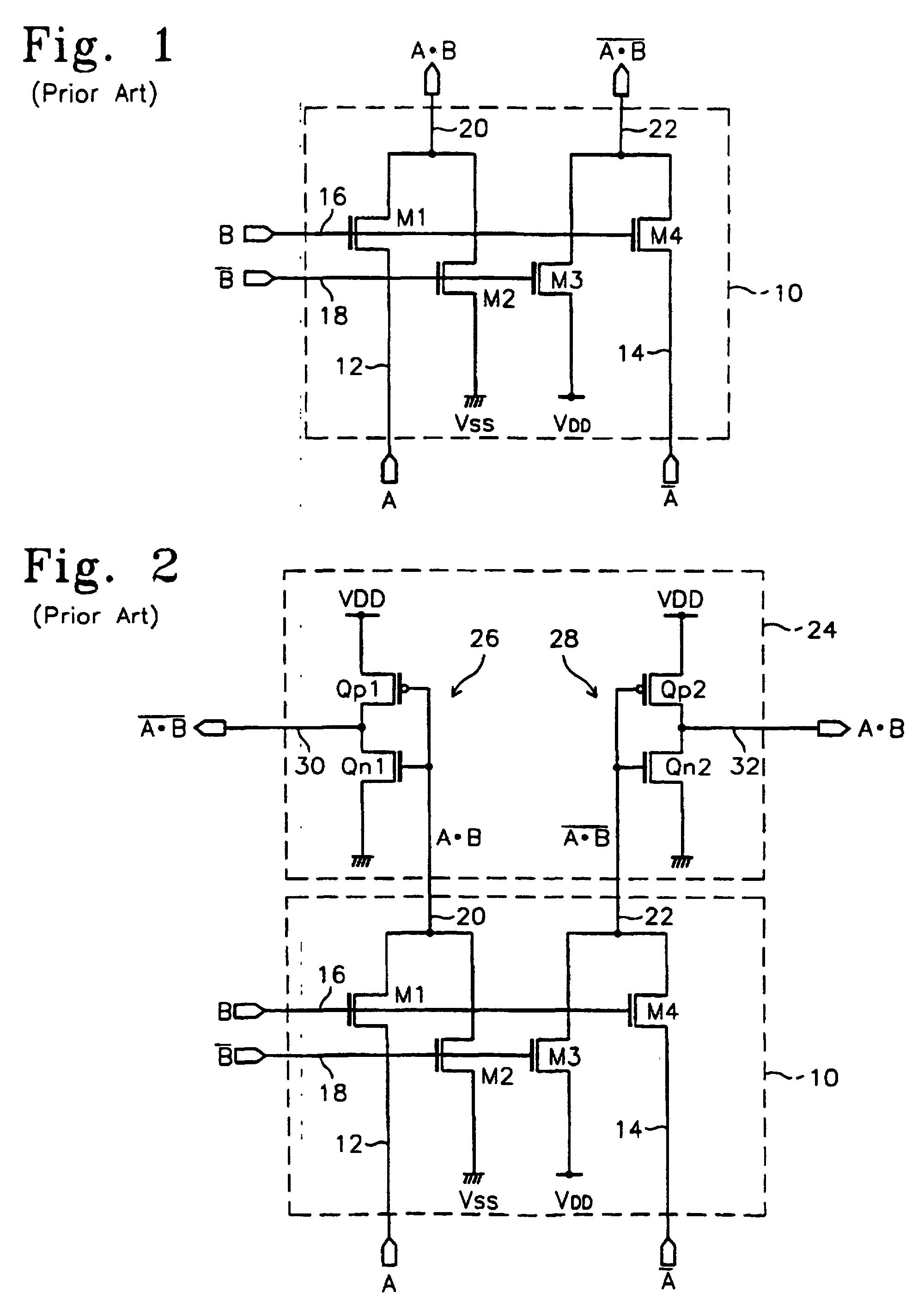patent ep0878054b1