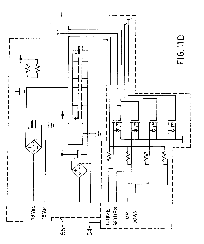 patent ep0879655b1