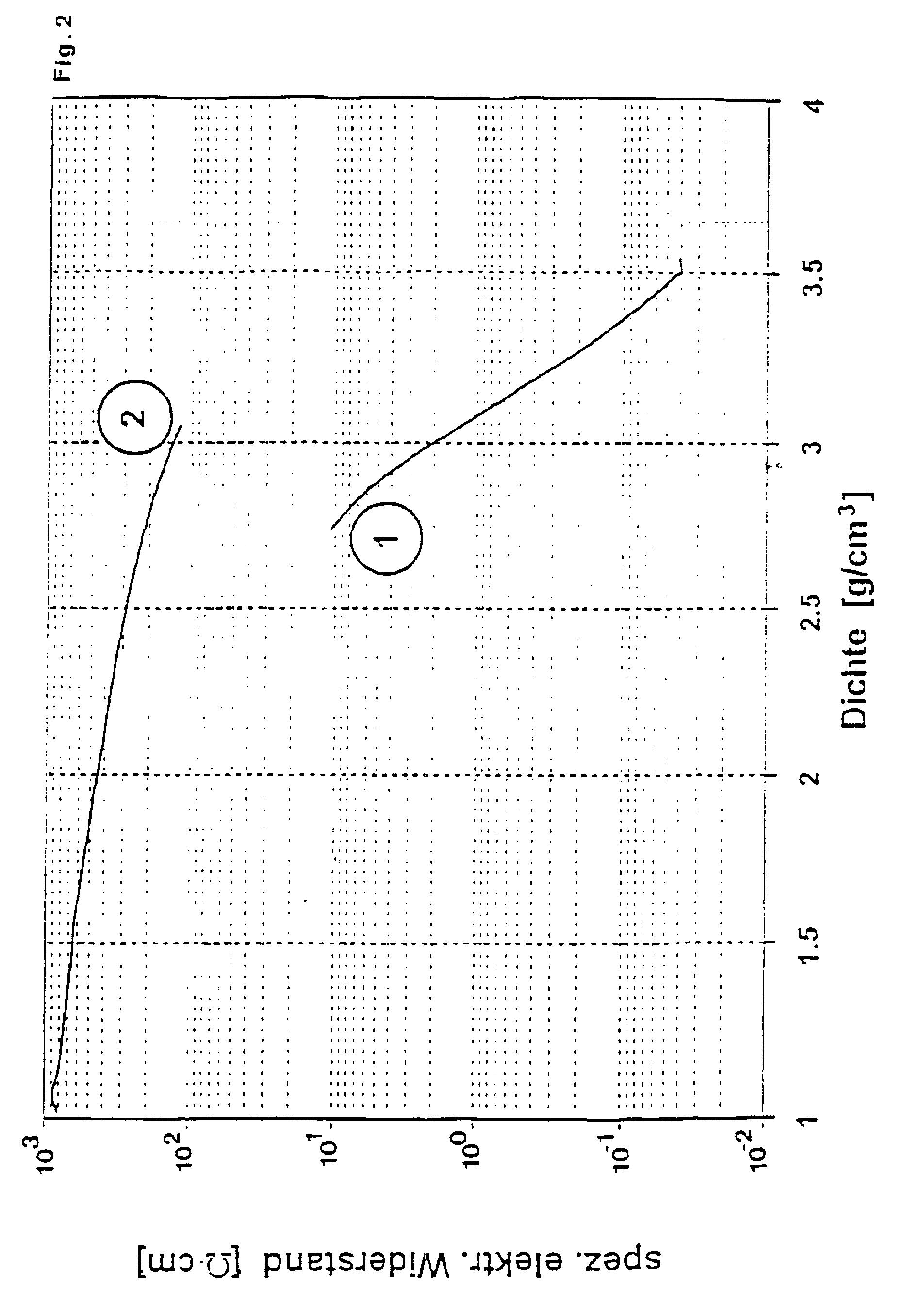 电路 电路图 电子 原理图 1904_2693 竖版 竖屏