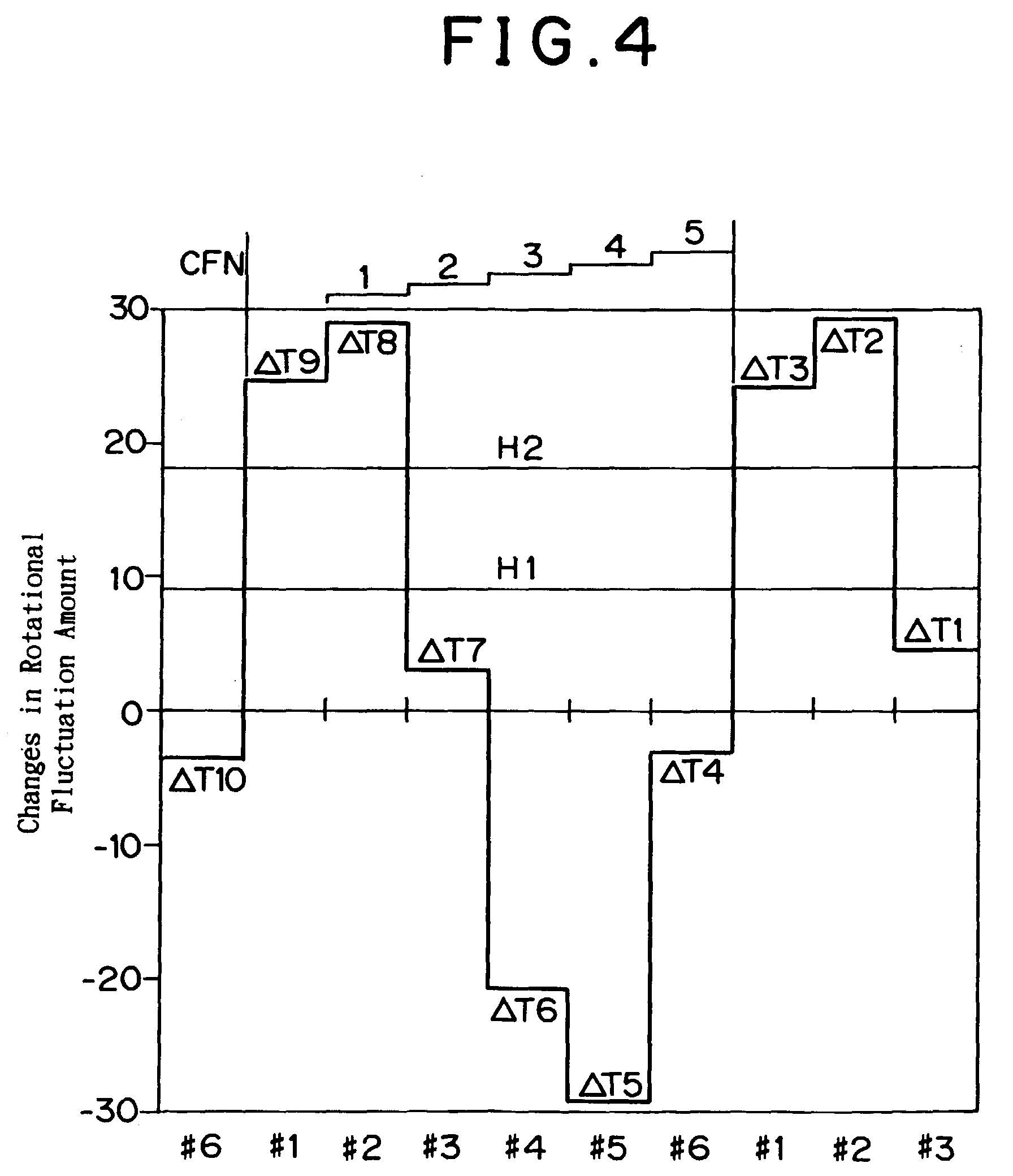 长虹3d51c2080电源板电路图
