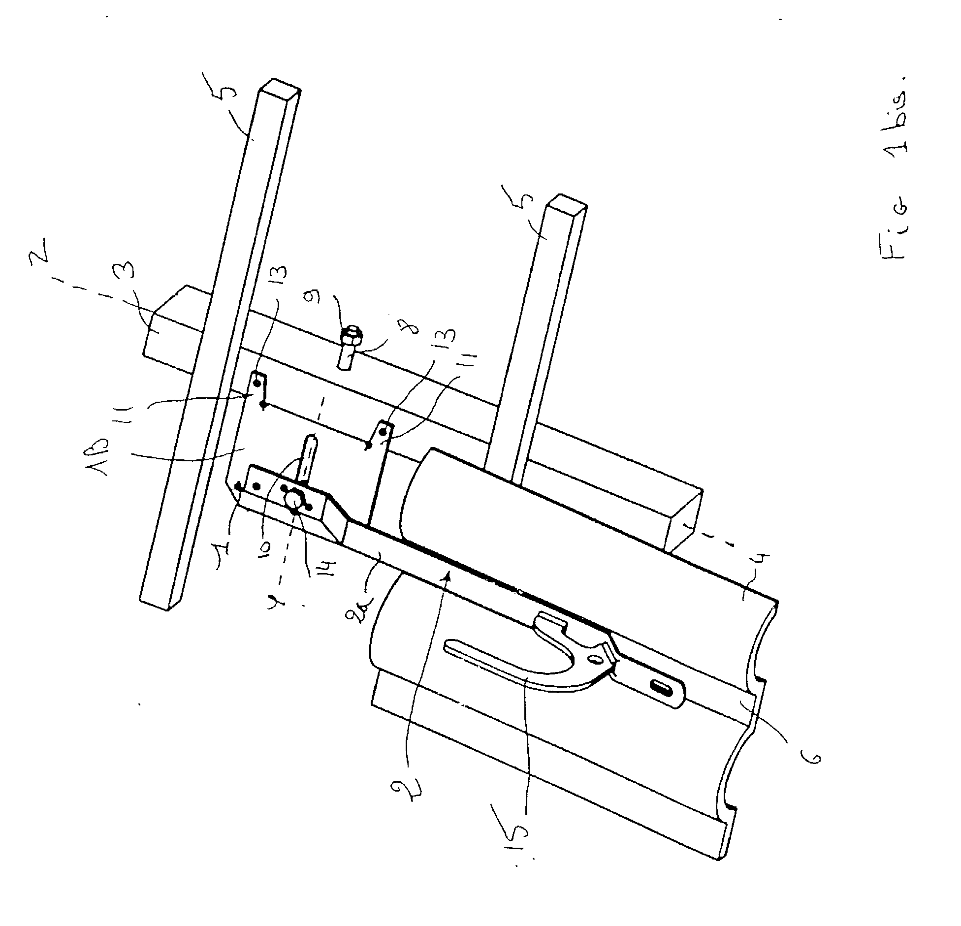 patent ep0881339a1