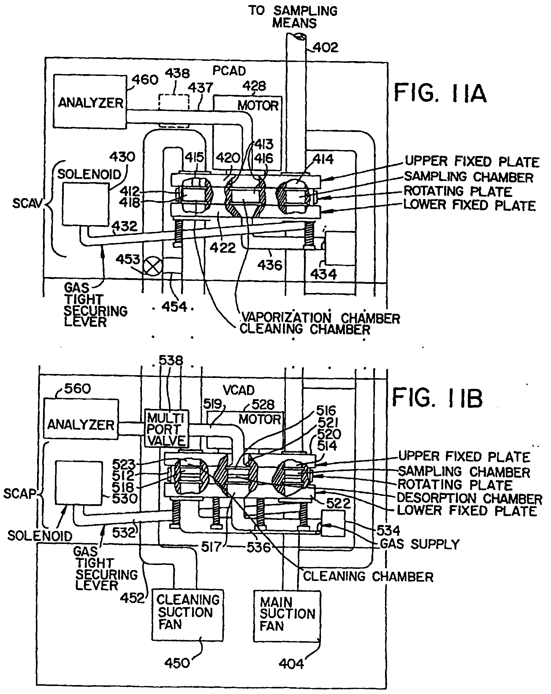电路 电路图 电子 工程图 平面图 原理图 1856_2340 竖版 竖屏