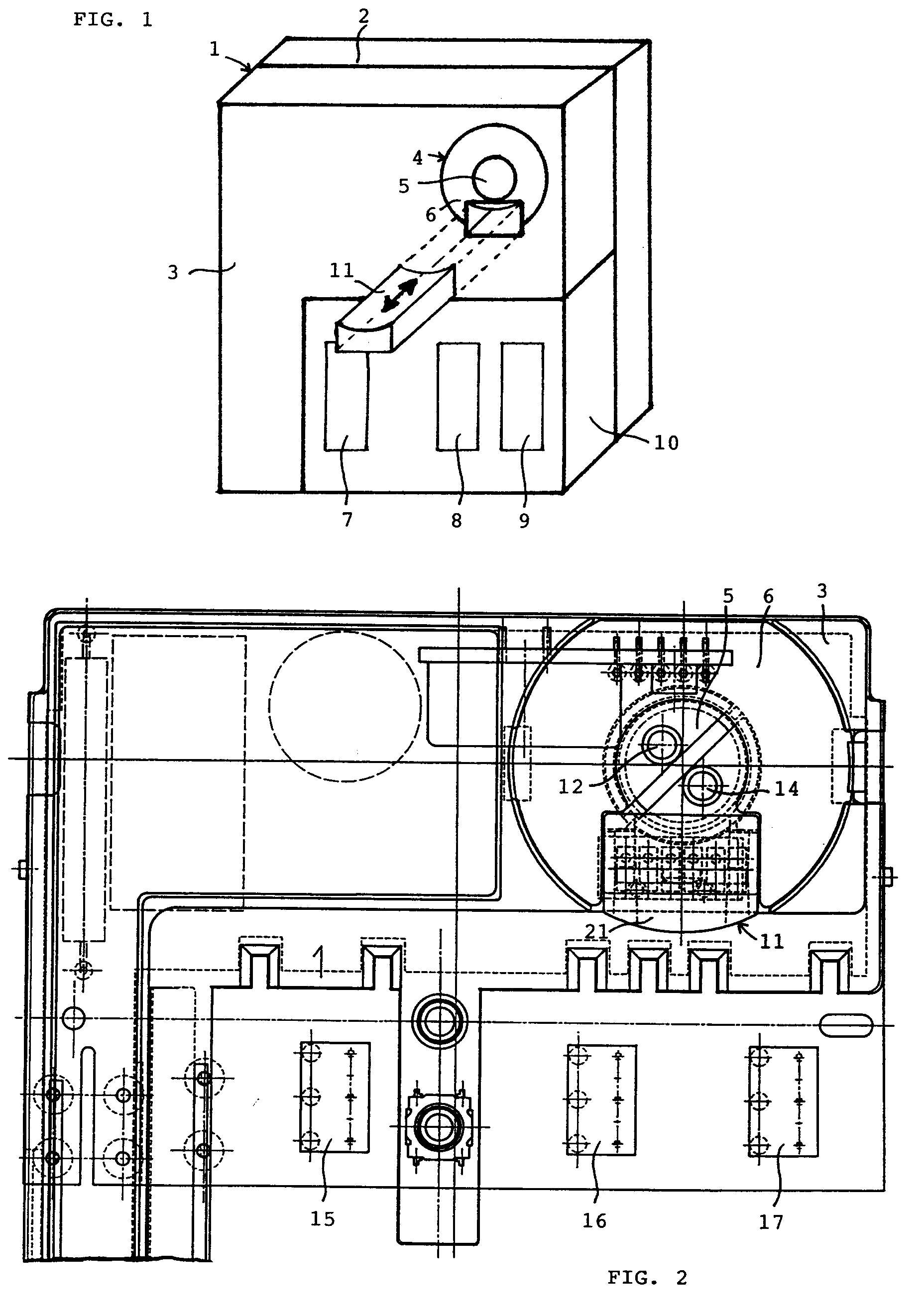 patent ep0881741a1