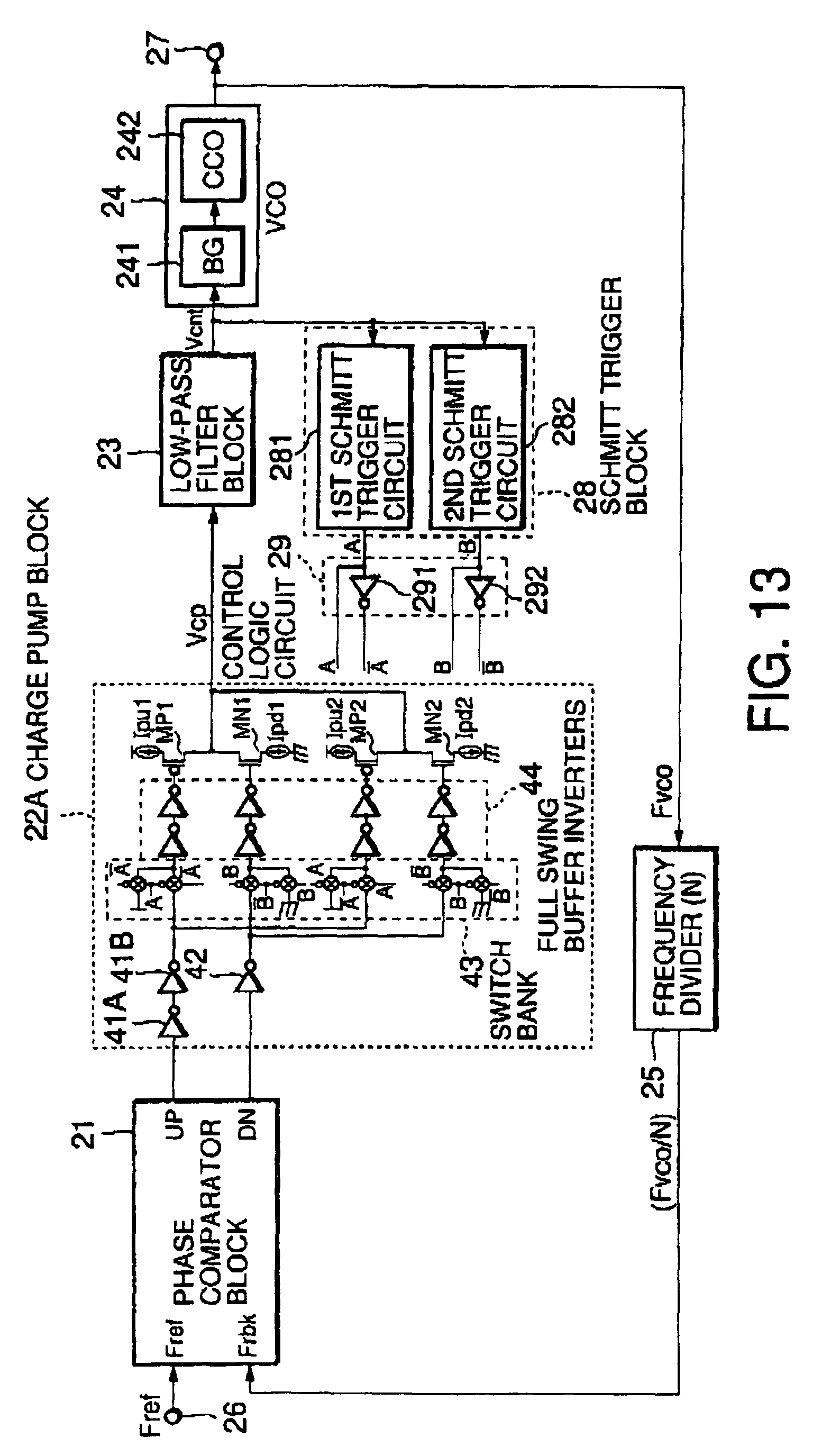 patent ep0881774b1