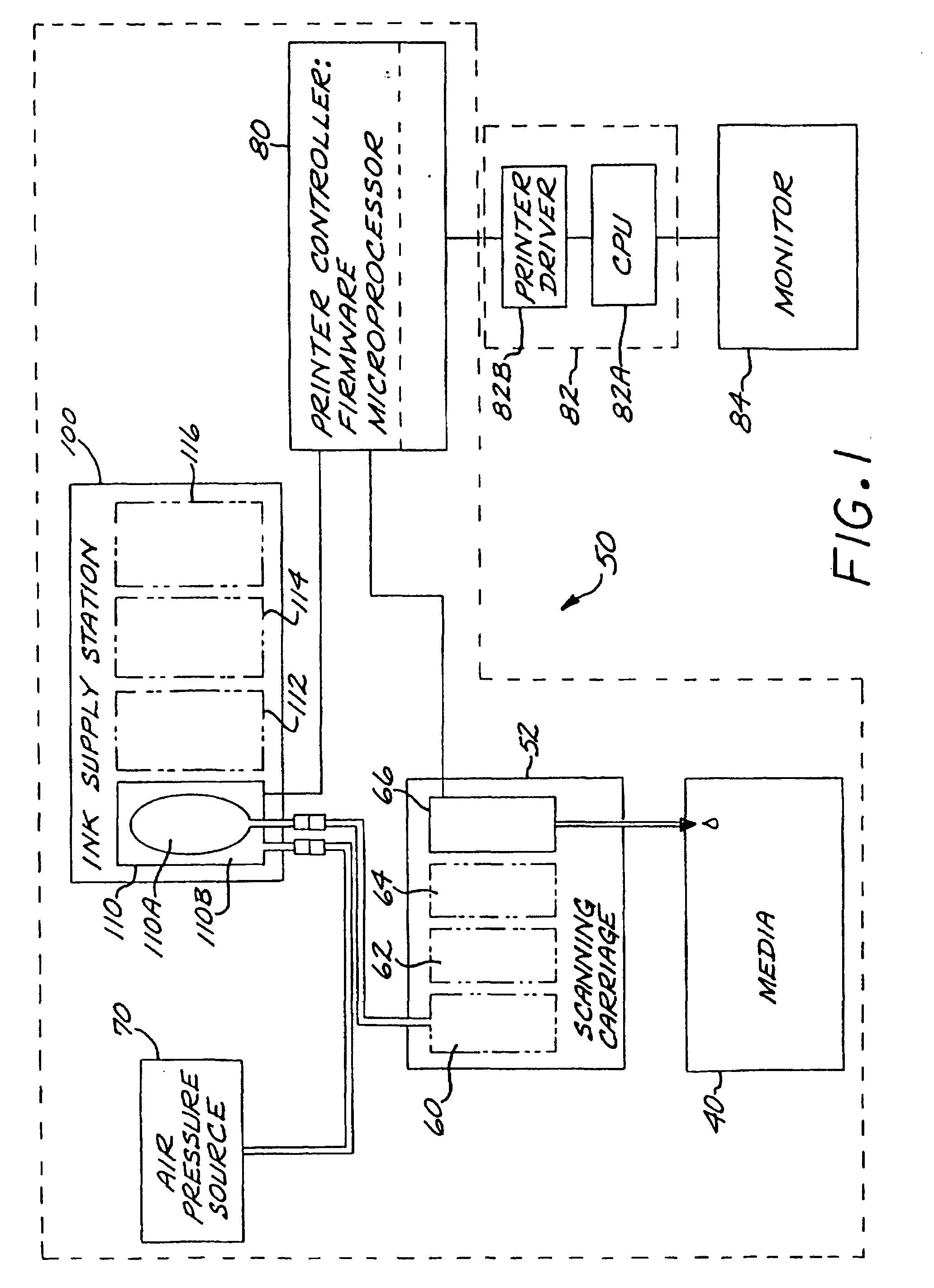 专利ep0882595b1 - ink