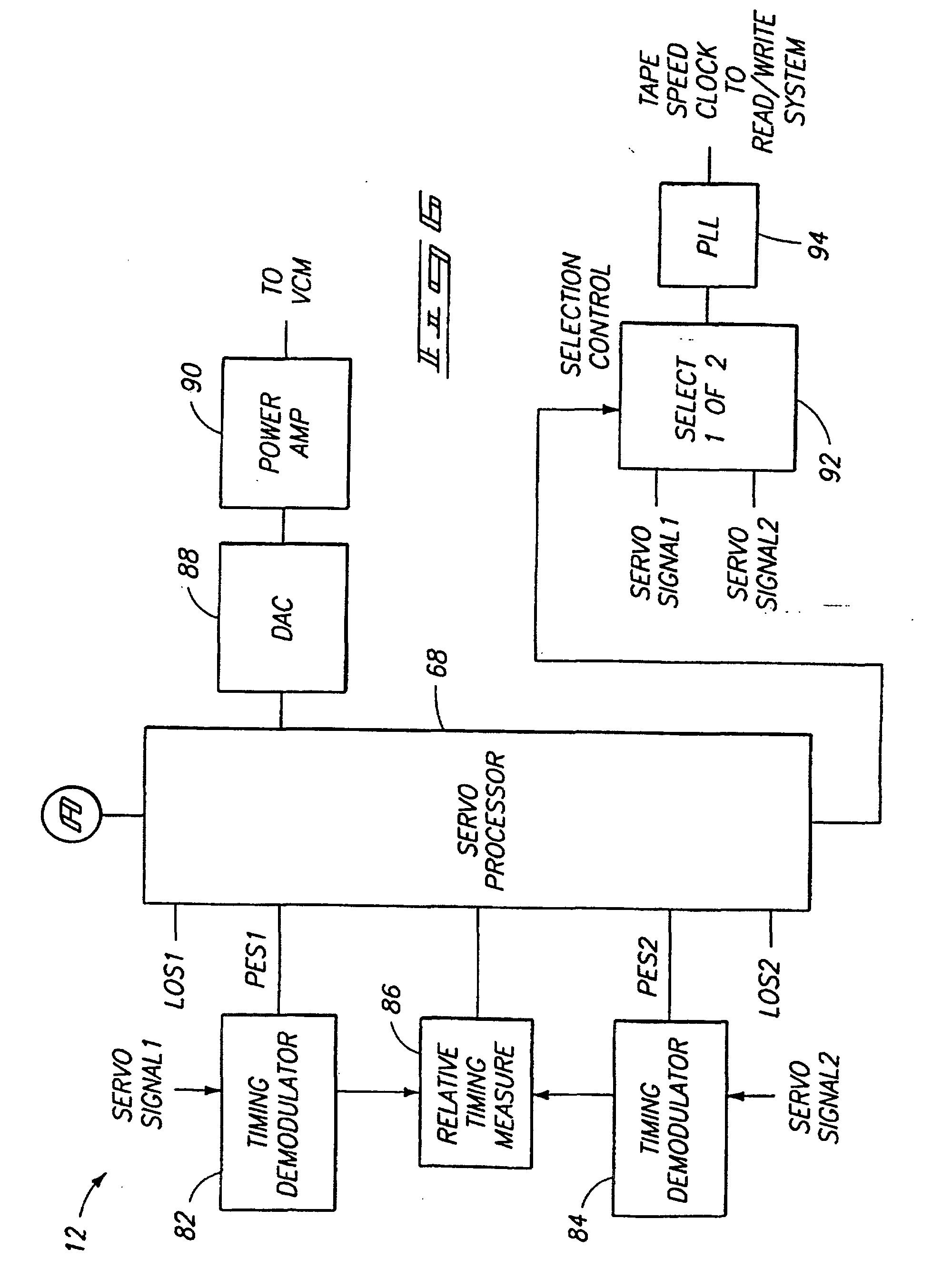 电路 电路图 电子 原理图 2000_2686 竖版 竖屏