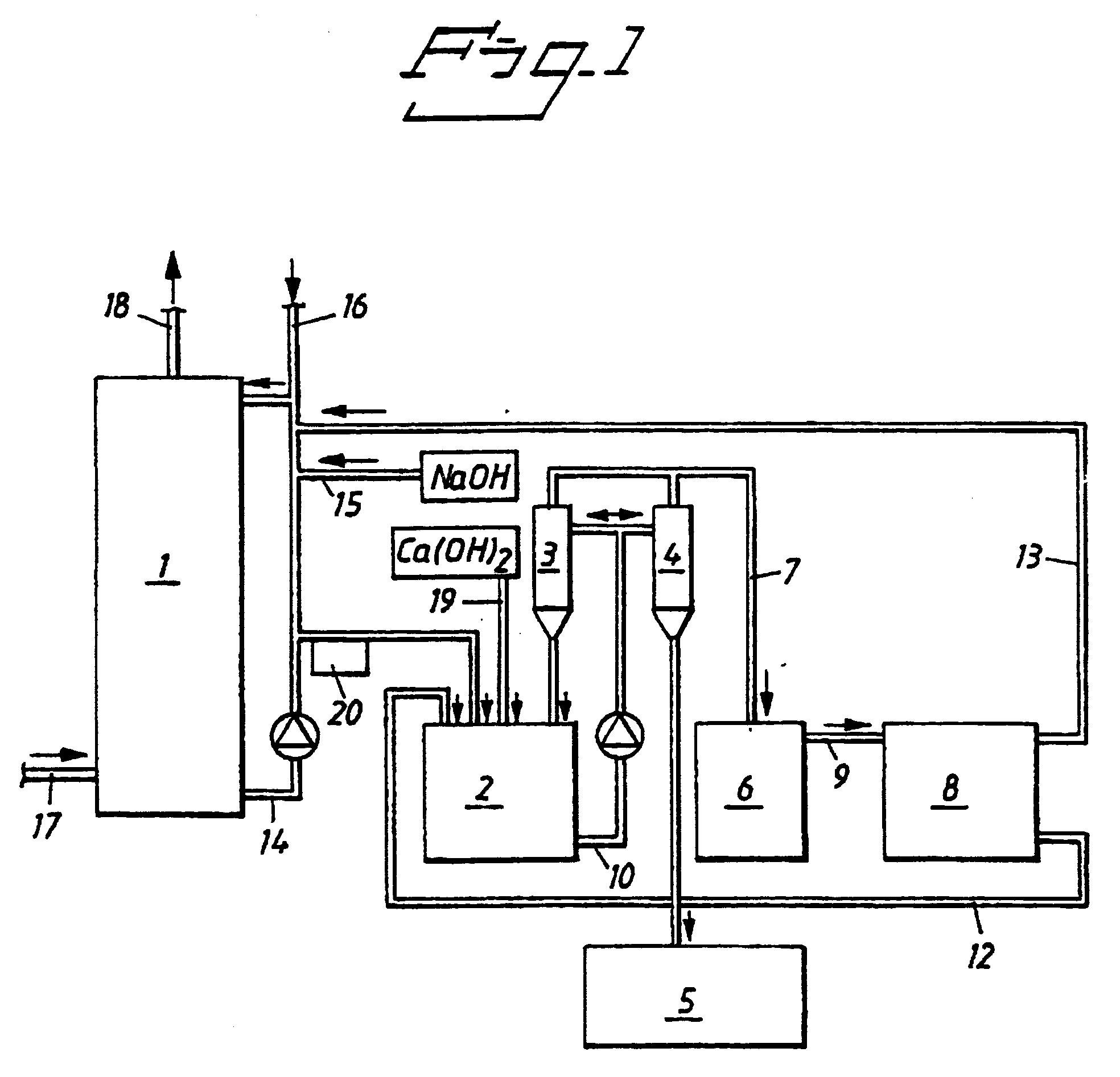 97年j2108机电路图