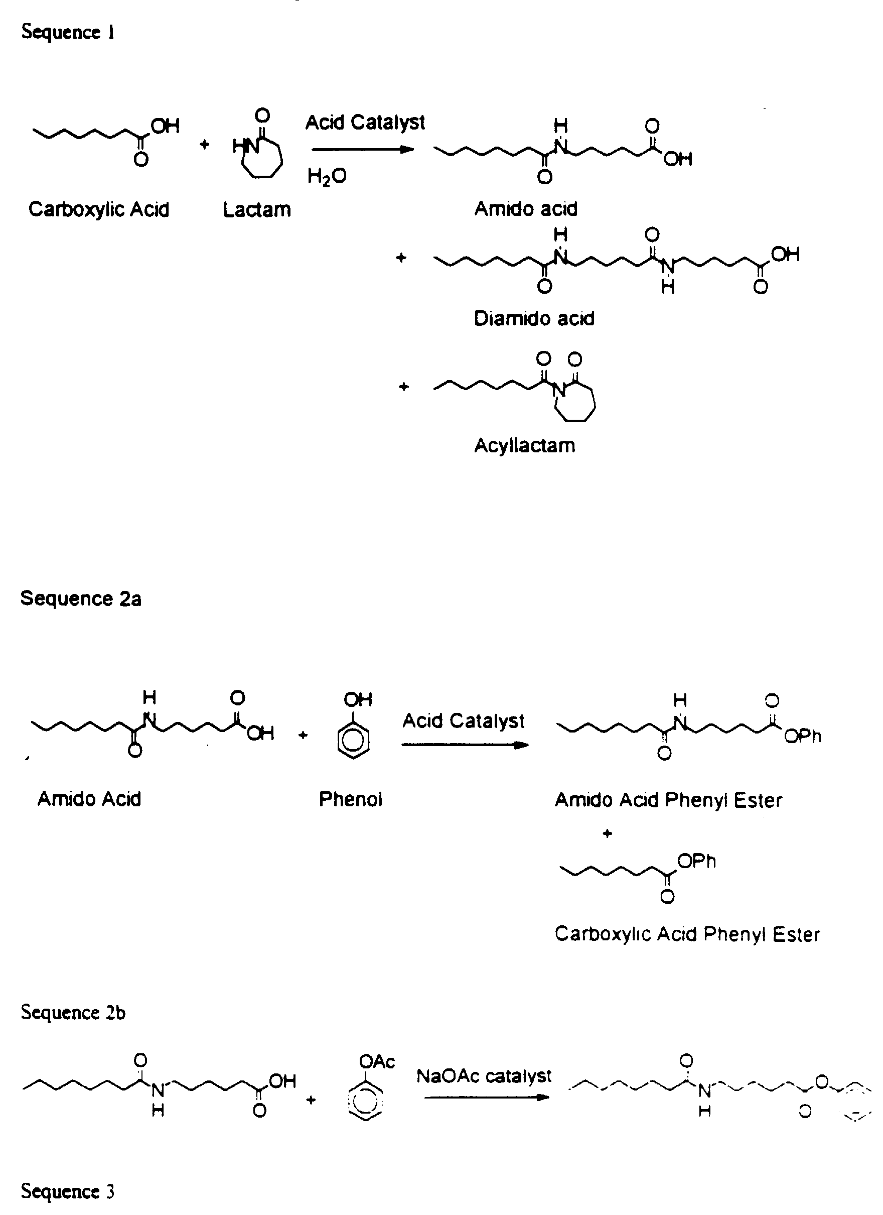 "caproic acid synthesis Tracer experiments on the mechanism of synthesis of valeric and caproic acids by clostridium kluyveri"" by e r stadtman, thressa c stadtman, and h a."
