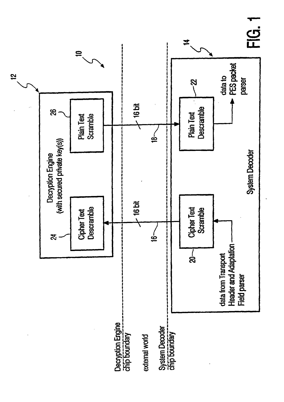 专利ep0885503b1 - method