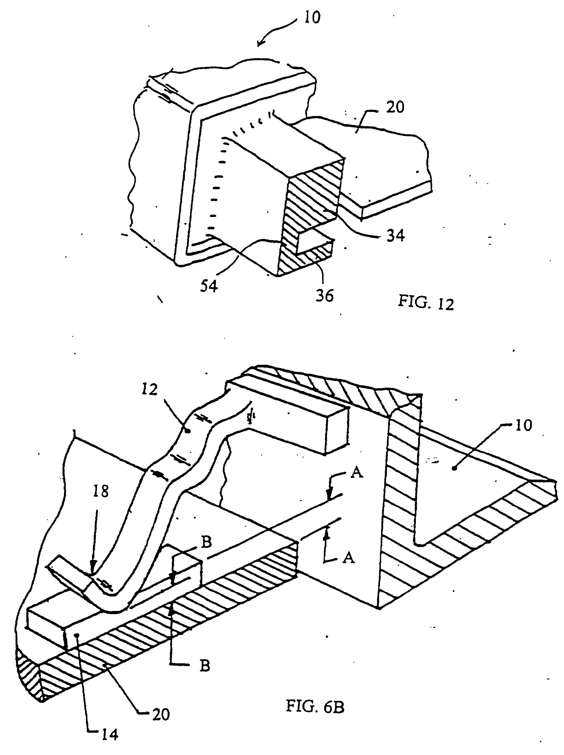 patent ep0886349b1