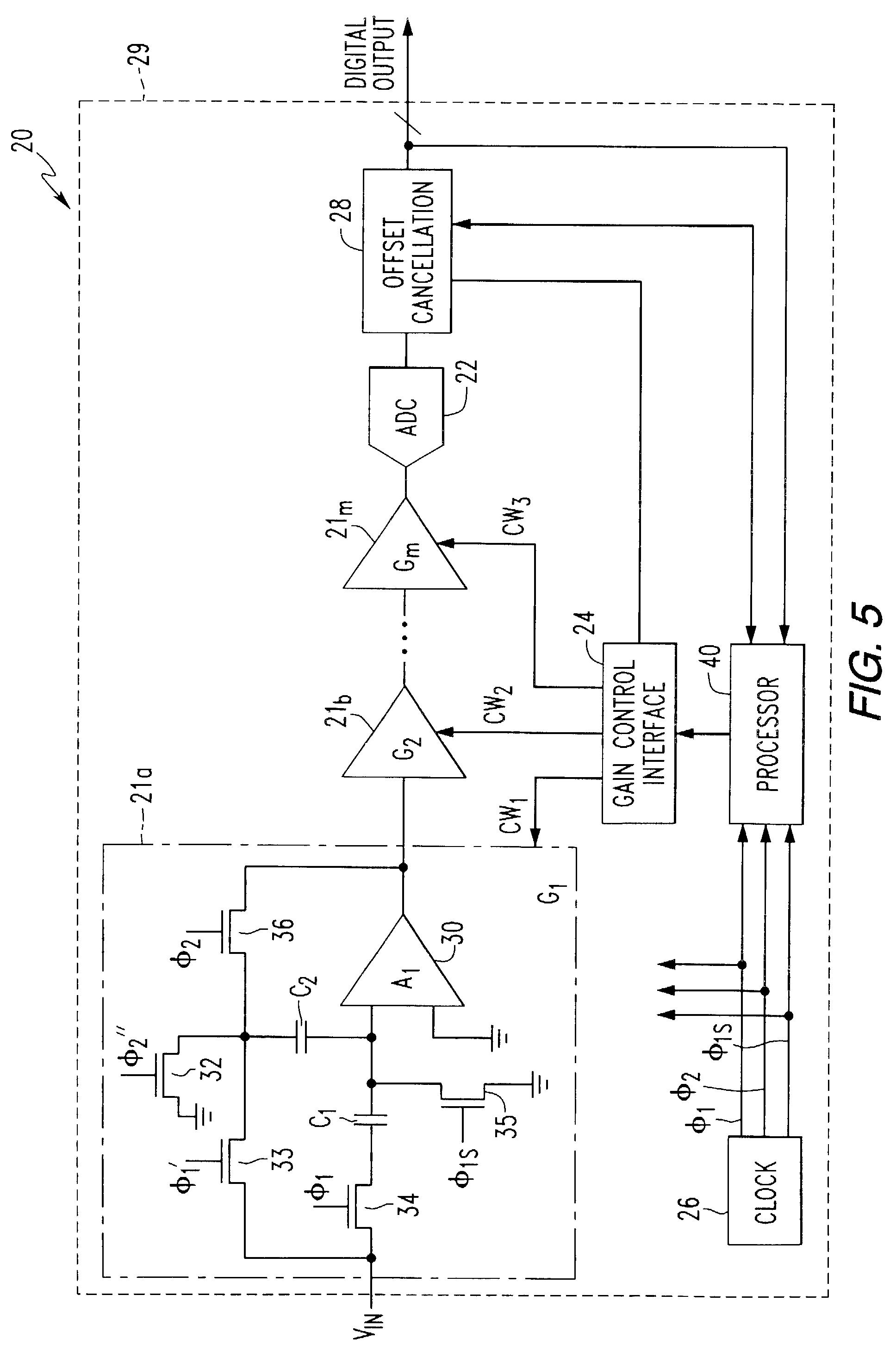 patent ep0889597a2