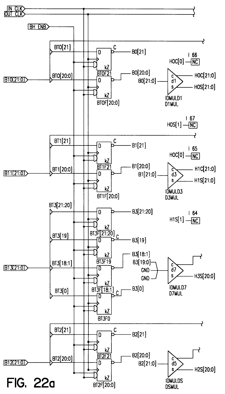2sd1664 实用电路