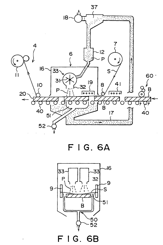 电路 电路图 电子 工程图 平面图 原理图 1840_2764 竖版 竖屏