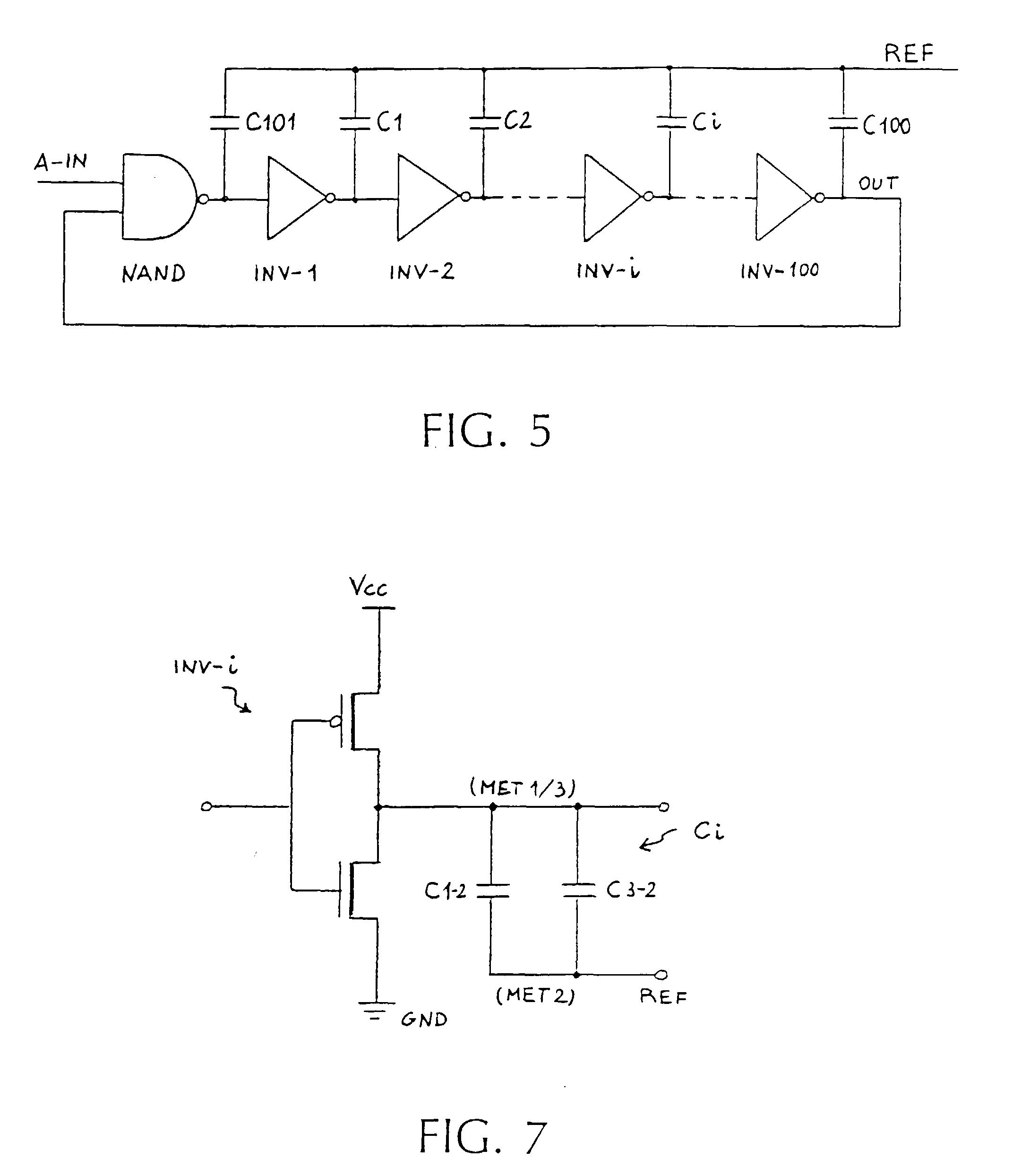 电路 电路图 电子 原理图 2144_2488