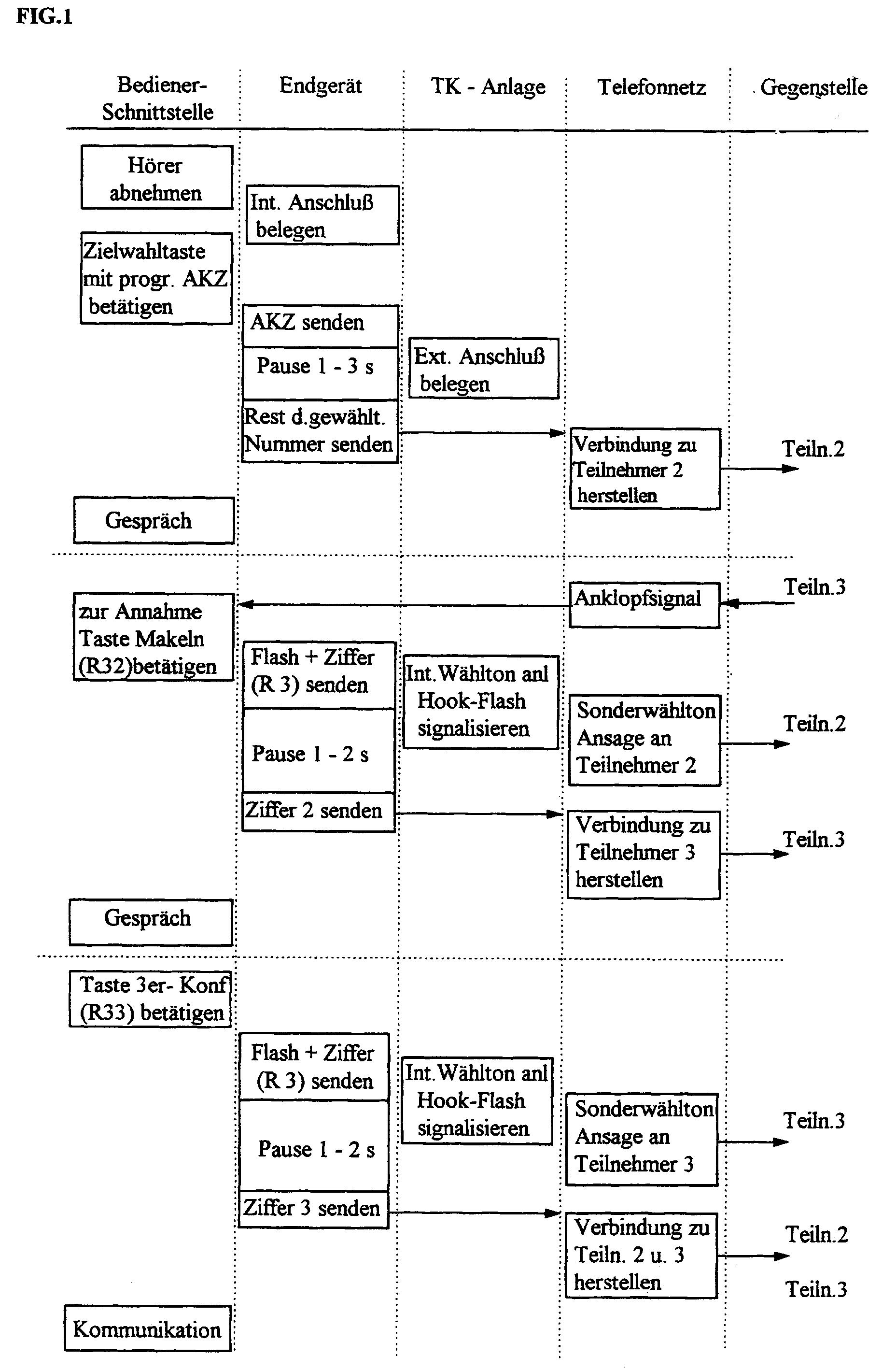 电路 电路图 电子 原理图 1856_2836 竖版 竖屏