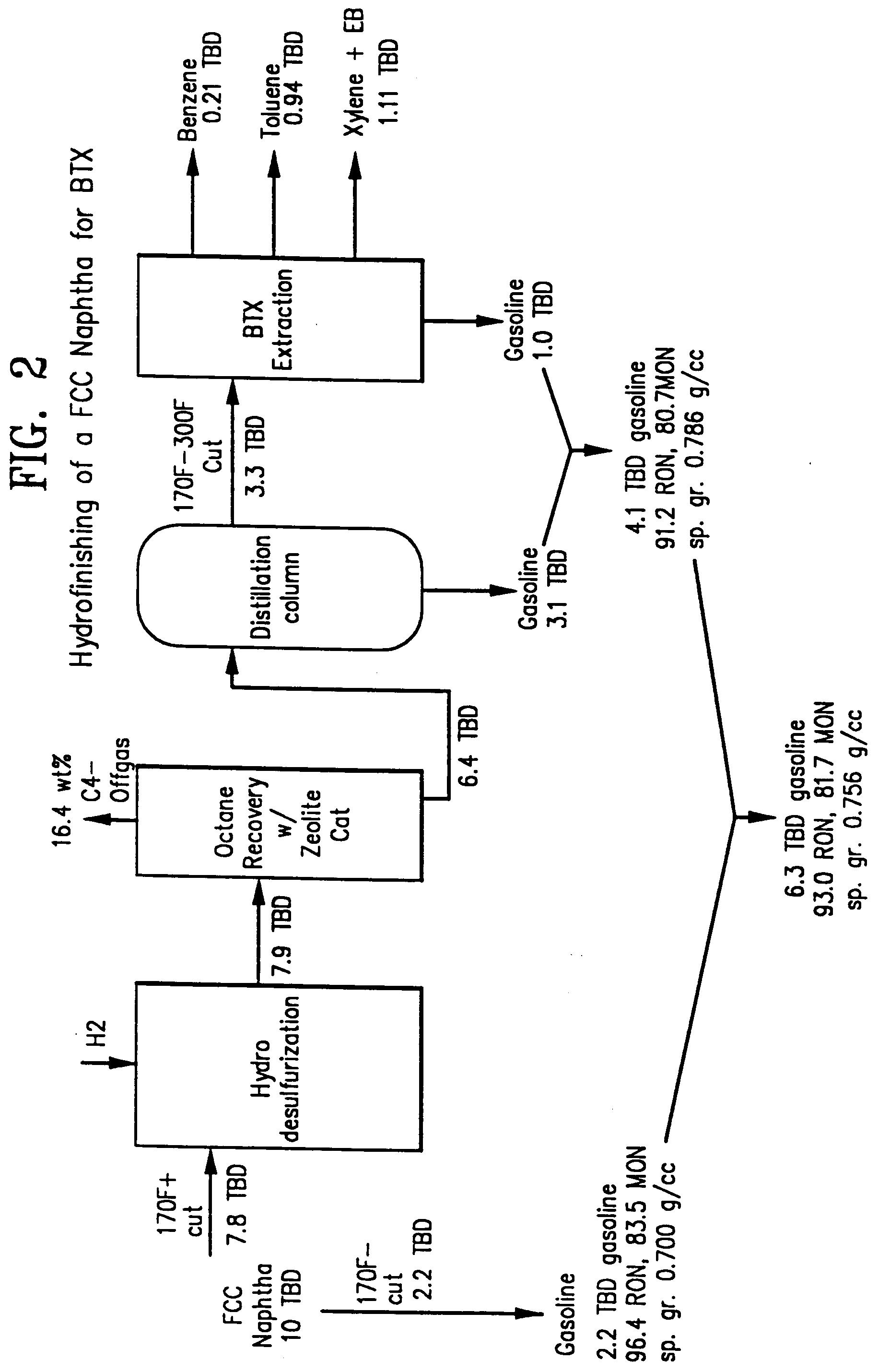 电路 电路图 电子 原理图 1856_2860 竖版 竖屏