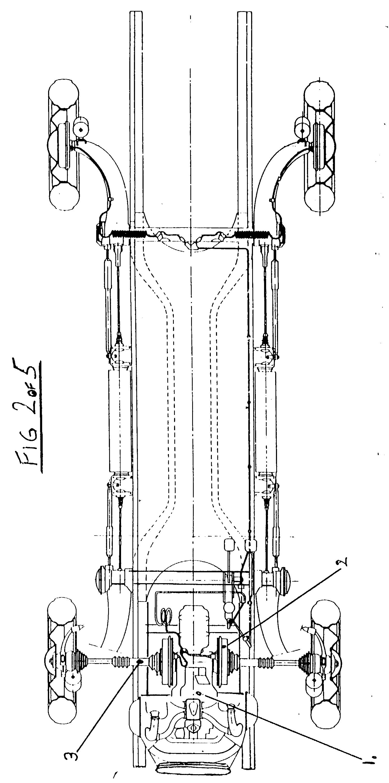 patent ep0894657a2