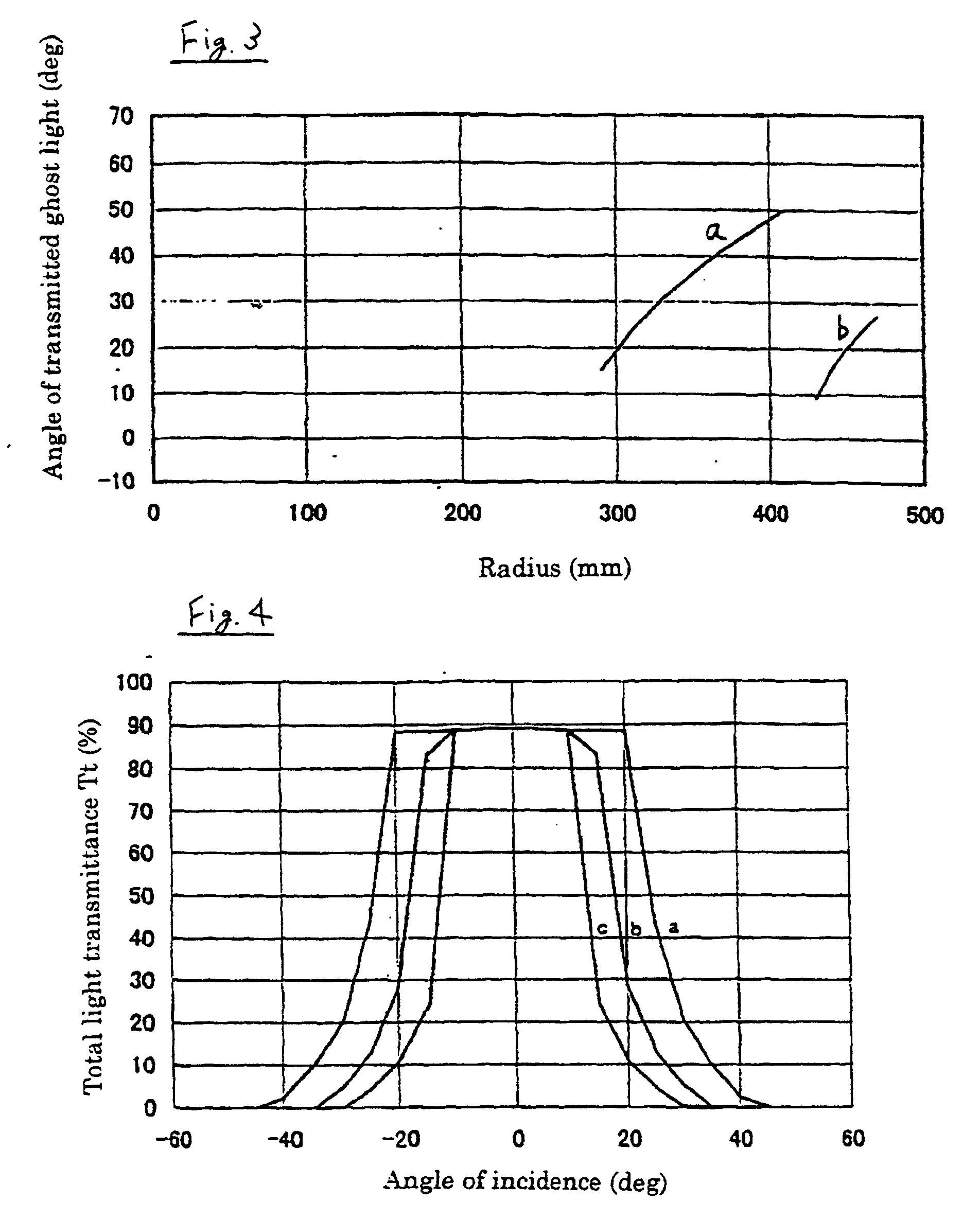 电路 电路图 电子 原理图 1904_2371 竖版 竖屏