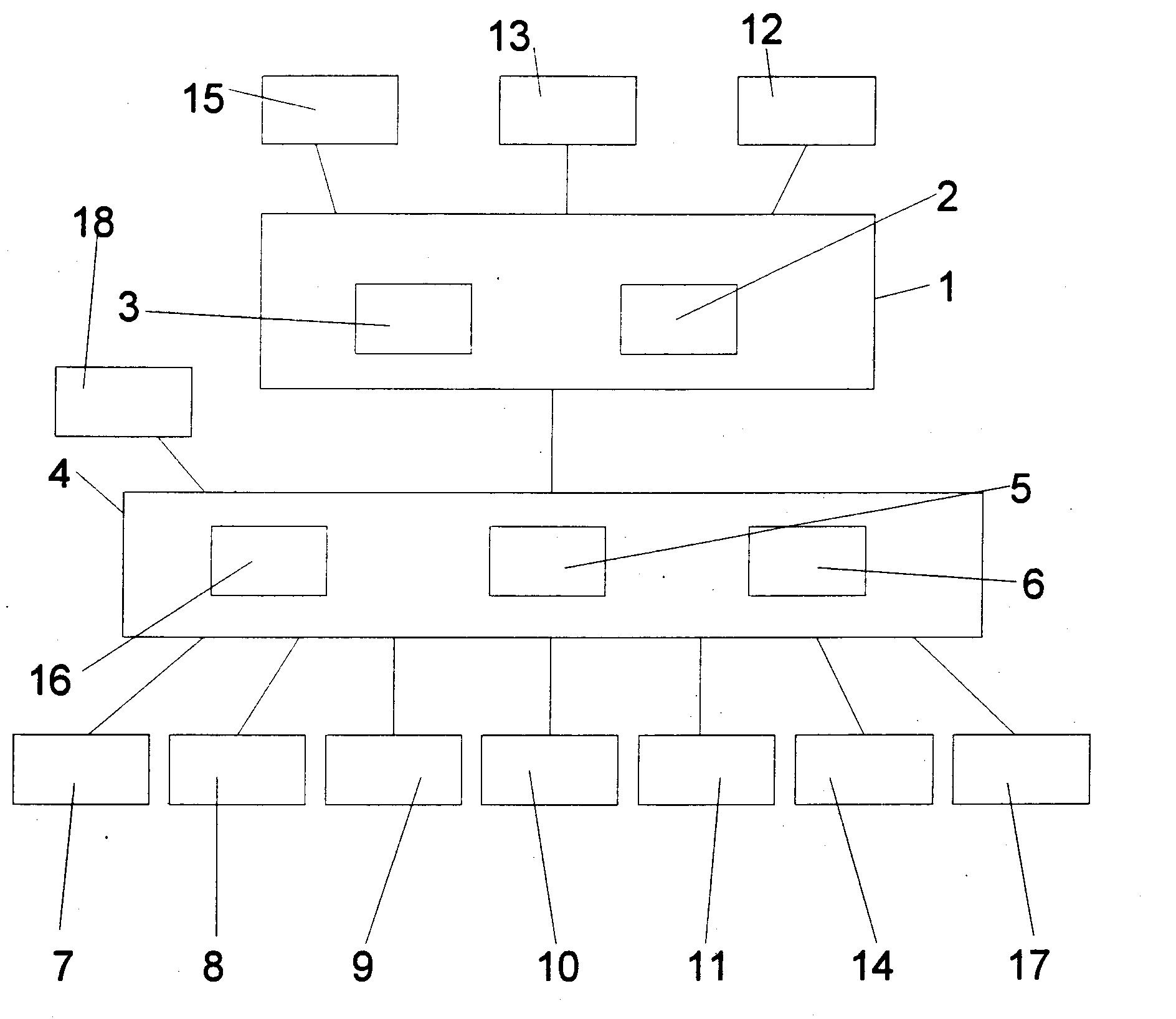 电路 电路图 电子 原理图 1888_1636