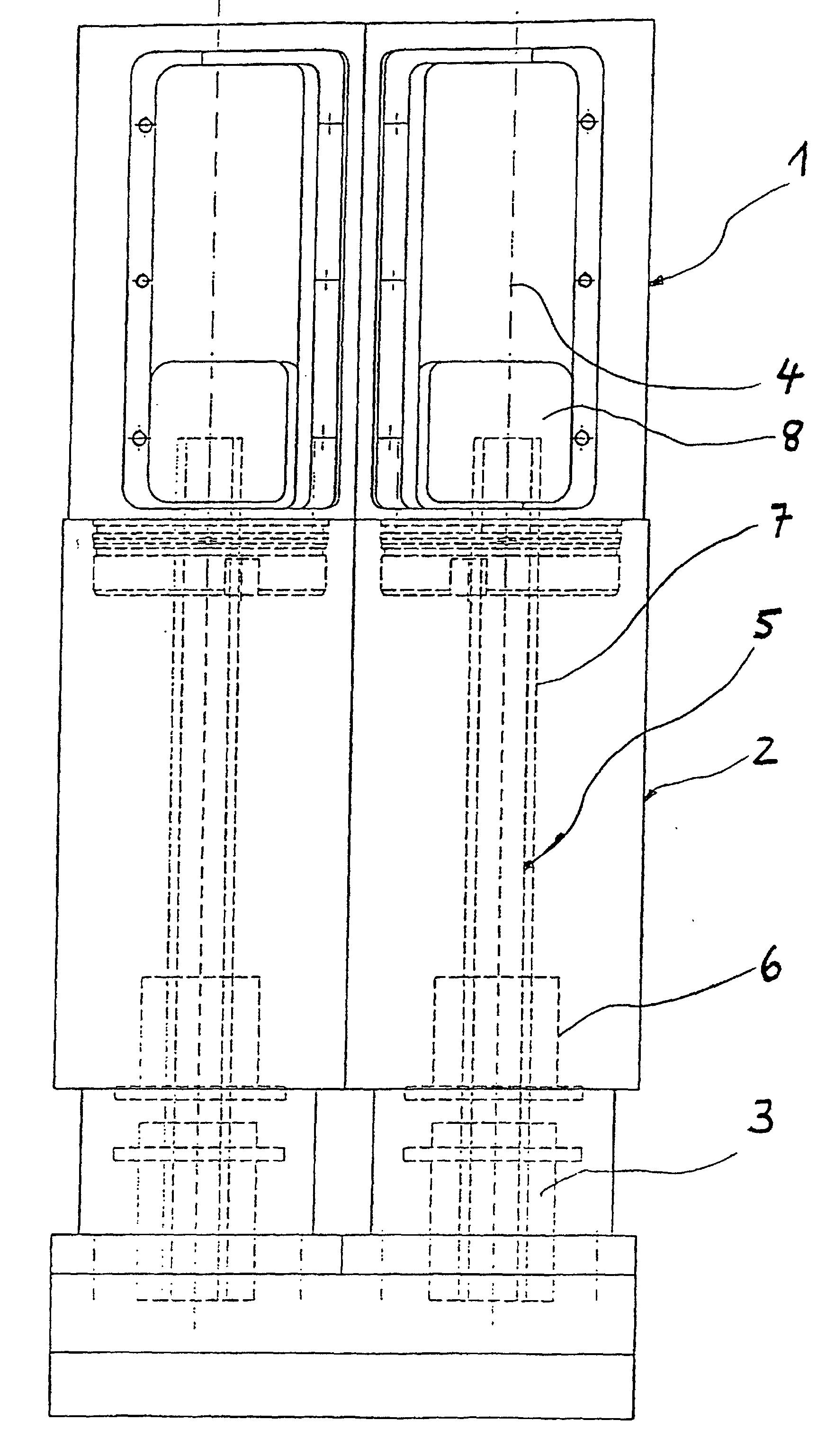 电路 电路图 电子 原理图 1744_3073 竖版 竖屏