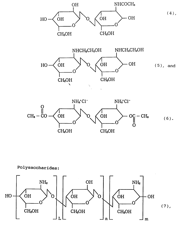 18 gt  Images For - Monosaccharide Disaccharide PolysaccharideMonosaccharide Disaccharide Polysaccharide