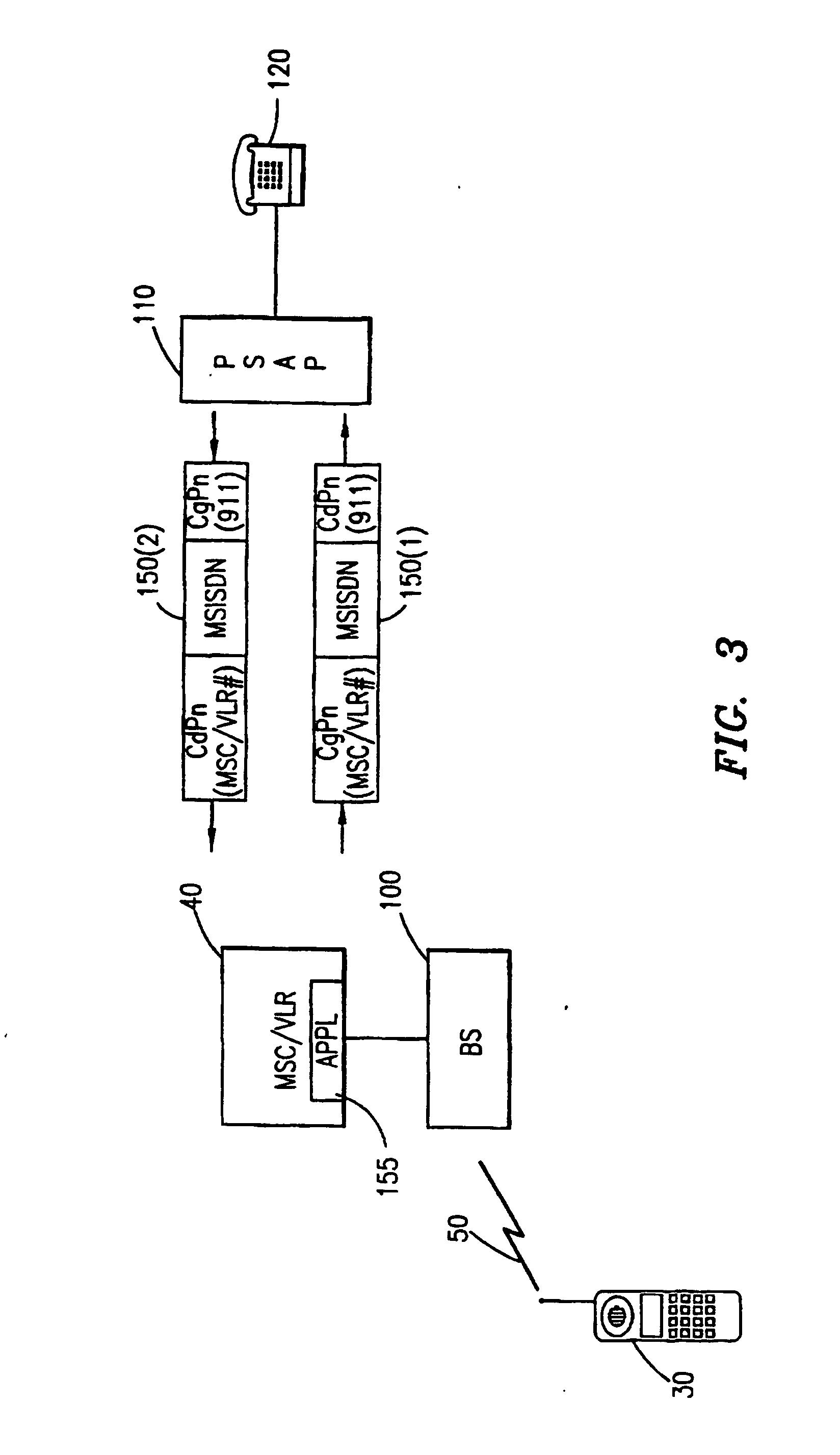 电路 电路图 电子 原理图 1648_2854 竖版 竖屏