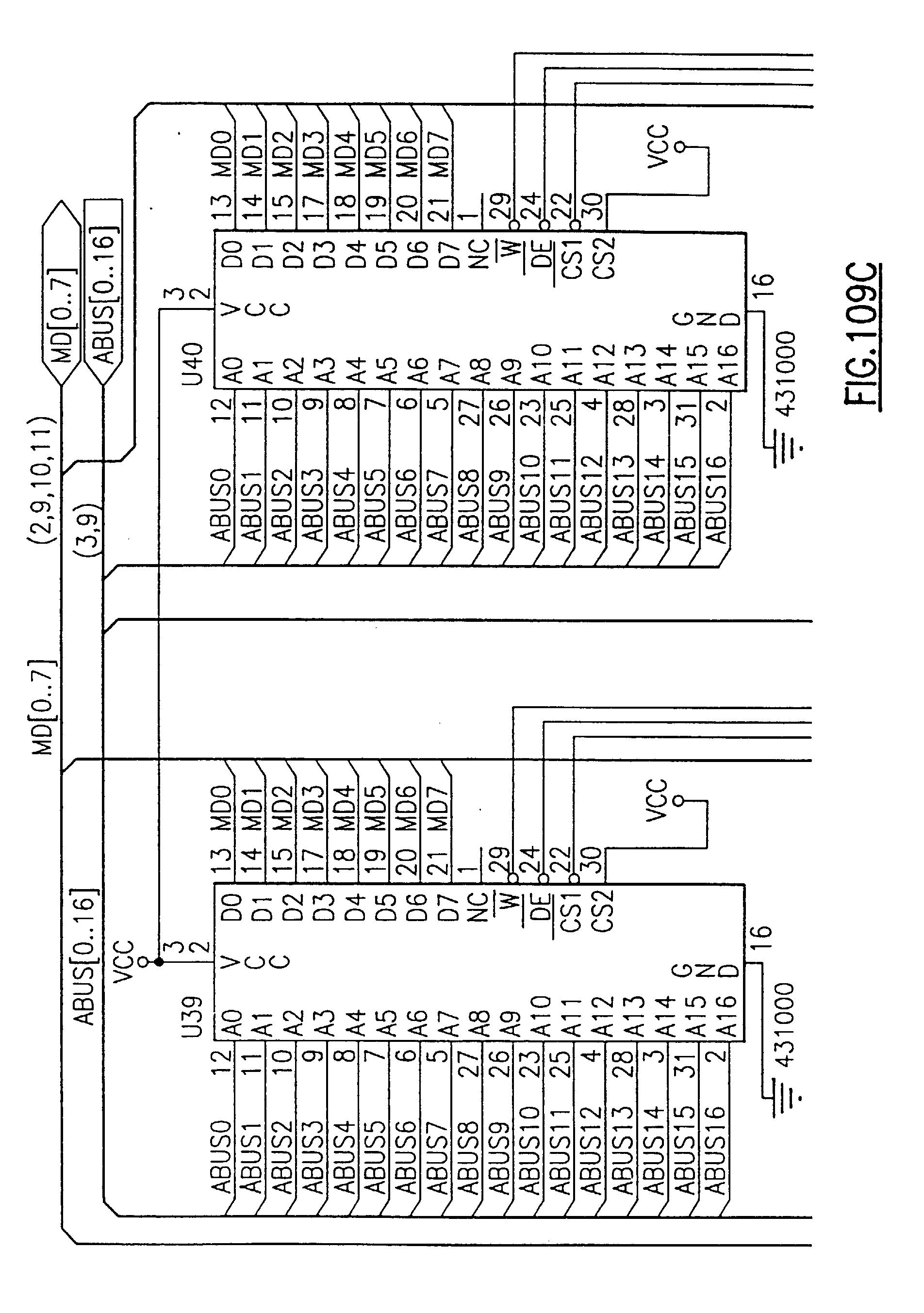 电路 电路图 电子 原理图 1904_2707 竖版 竖屏
