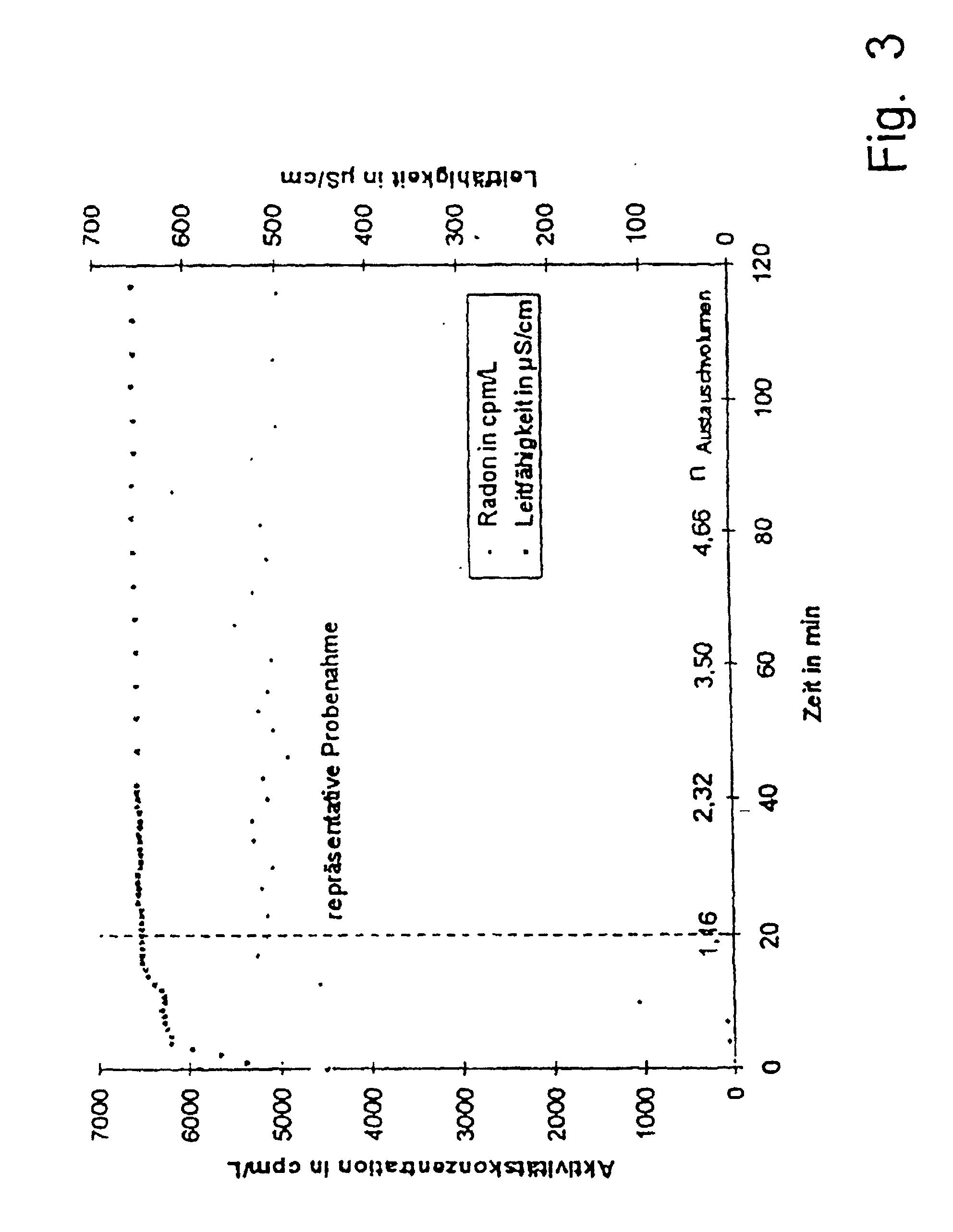 patent ep0901625b1 verfahren und vorrichtungen zur. Black Bedroom Furniture Sets. Home Design Ideas