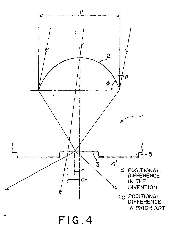 patent ep0902316b1