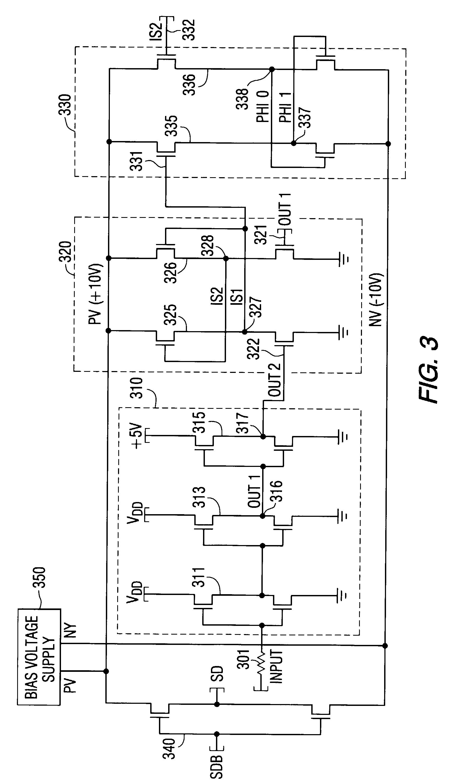 电路 电路图 电子 户型 户型图 平面图 原理图 1712_2965 竖版 竖屏