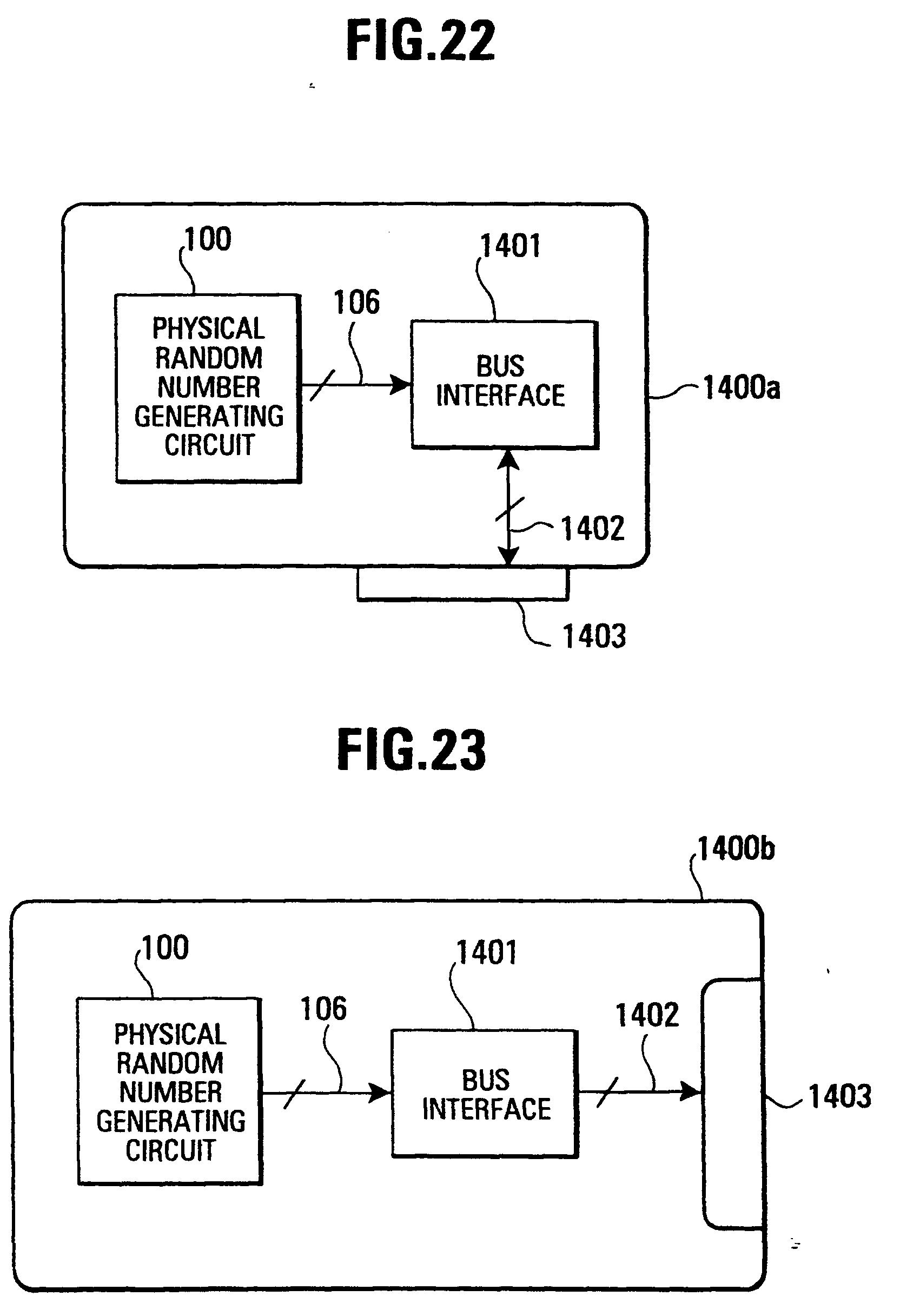 patent ep0903665a2