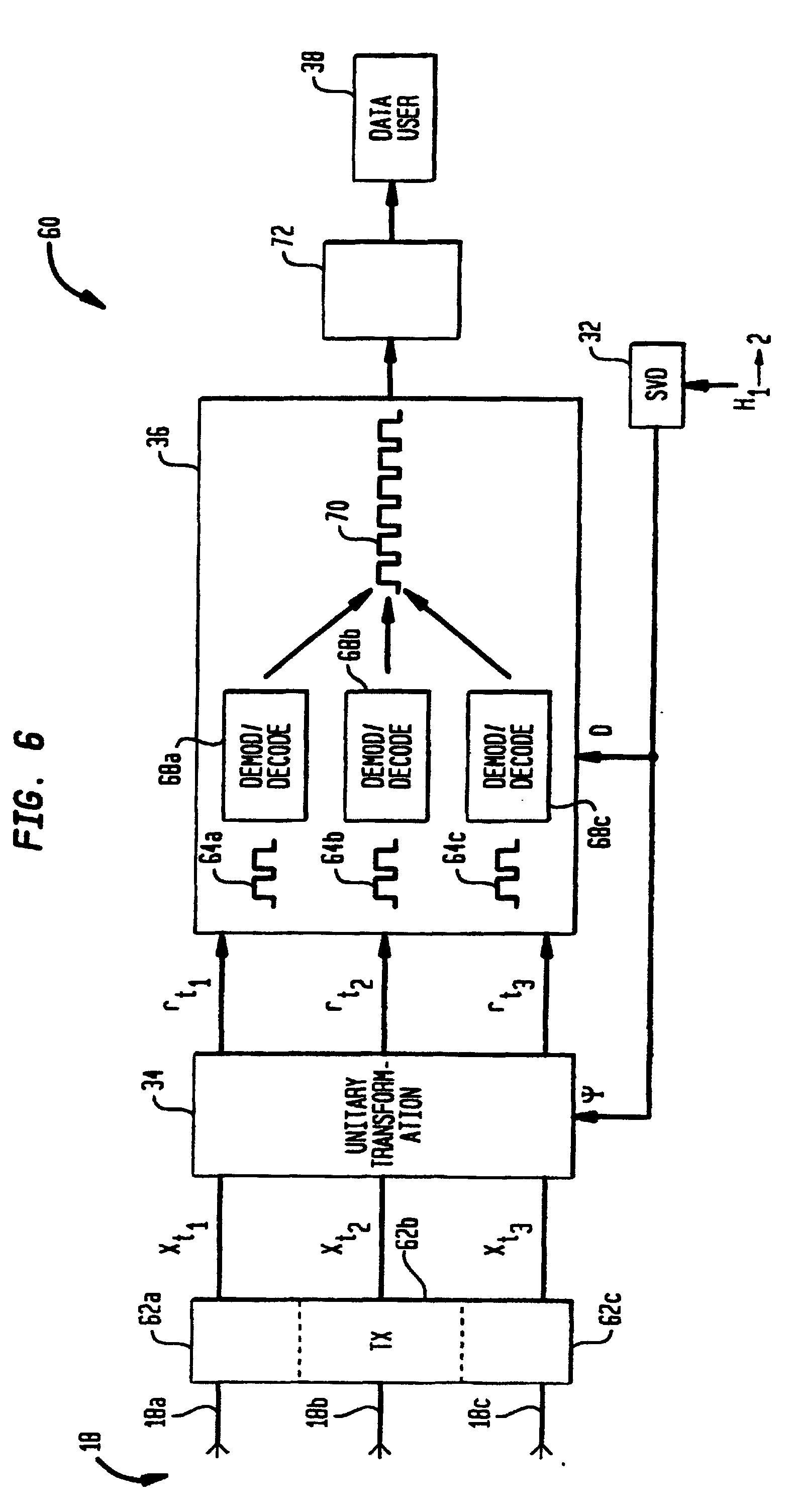 电路 电路图 电子 原理图 1584_3008 竖版 竖屏