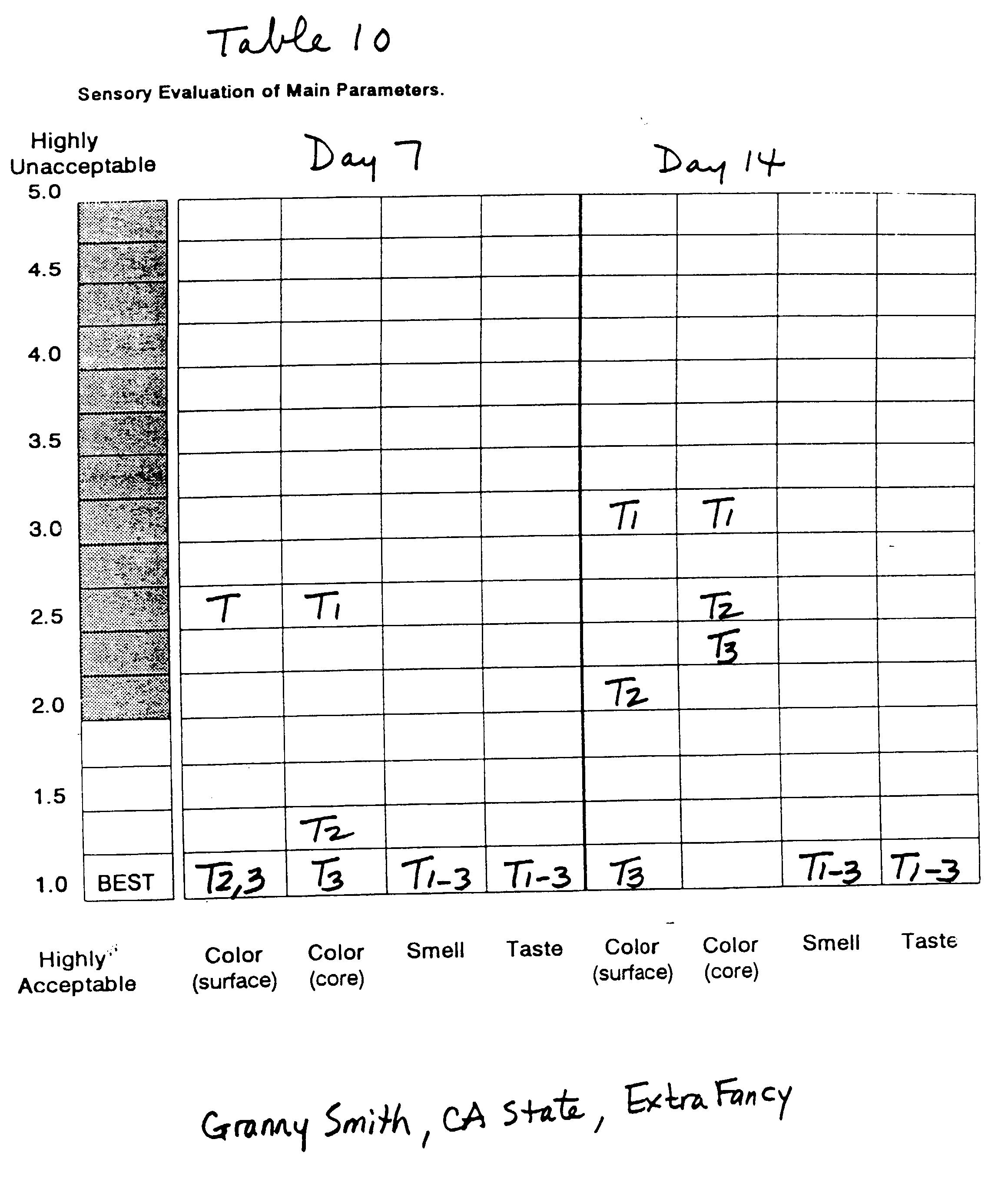 电路 电路图 电子 原理图 2320_2738