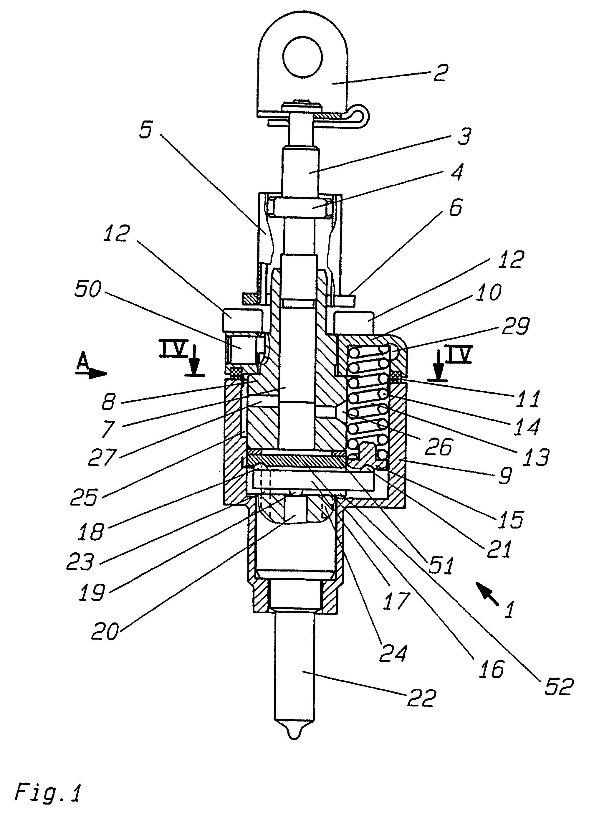 7 3 injection pump drawing html
