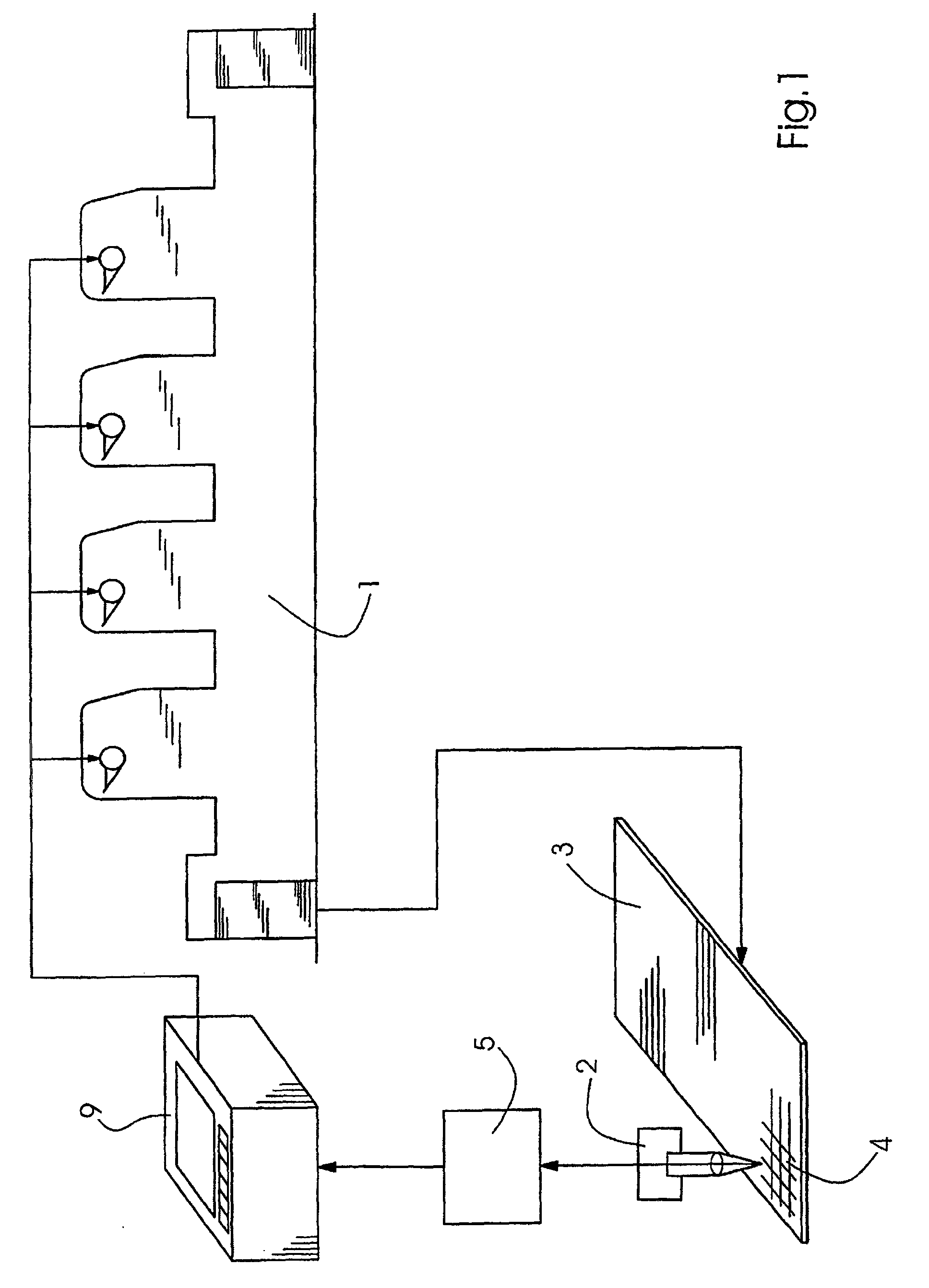 电路 电路图 电子 原理图 1936_2685 竖版 竖屏