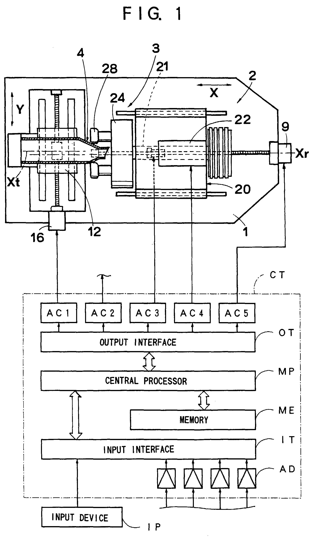 电路 电路图 电子 原理图 1632_2764 竖版 竖屏