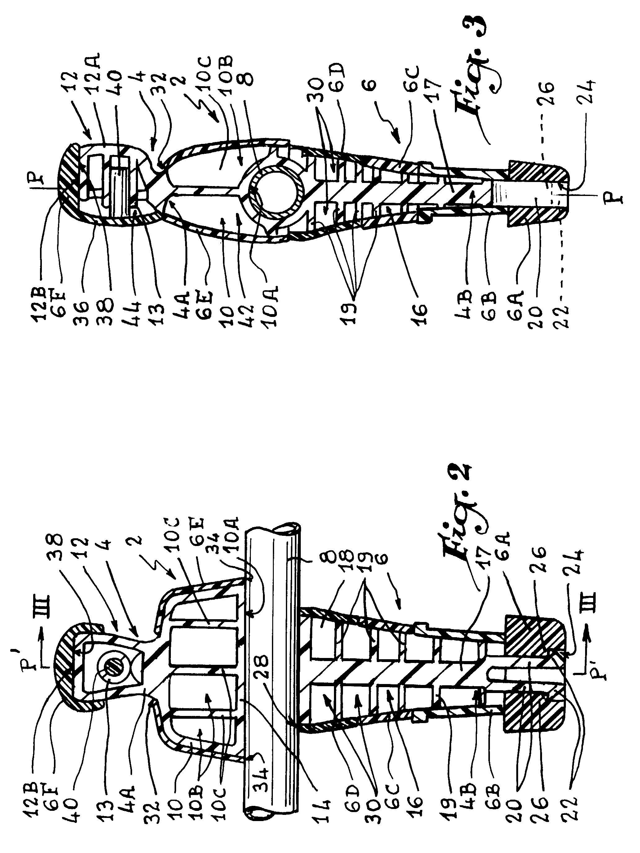 patent ep0917895a1 proc d de fabrication d 39 une figurine. Black Bedroom Furniture Sets. Home Design Ideas