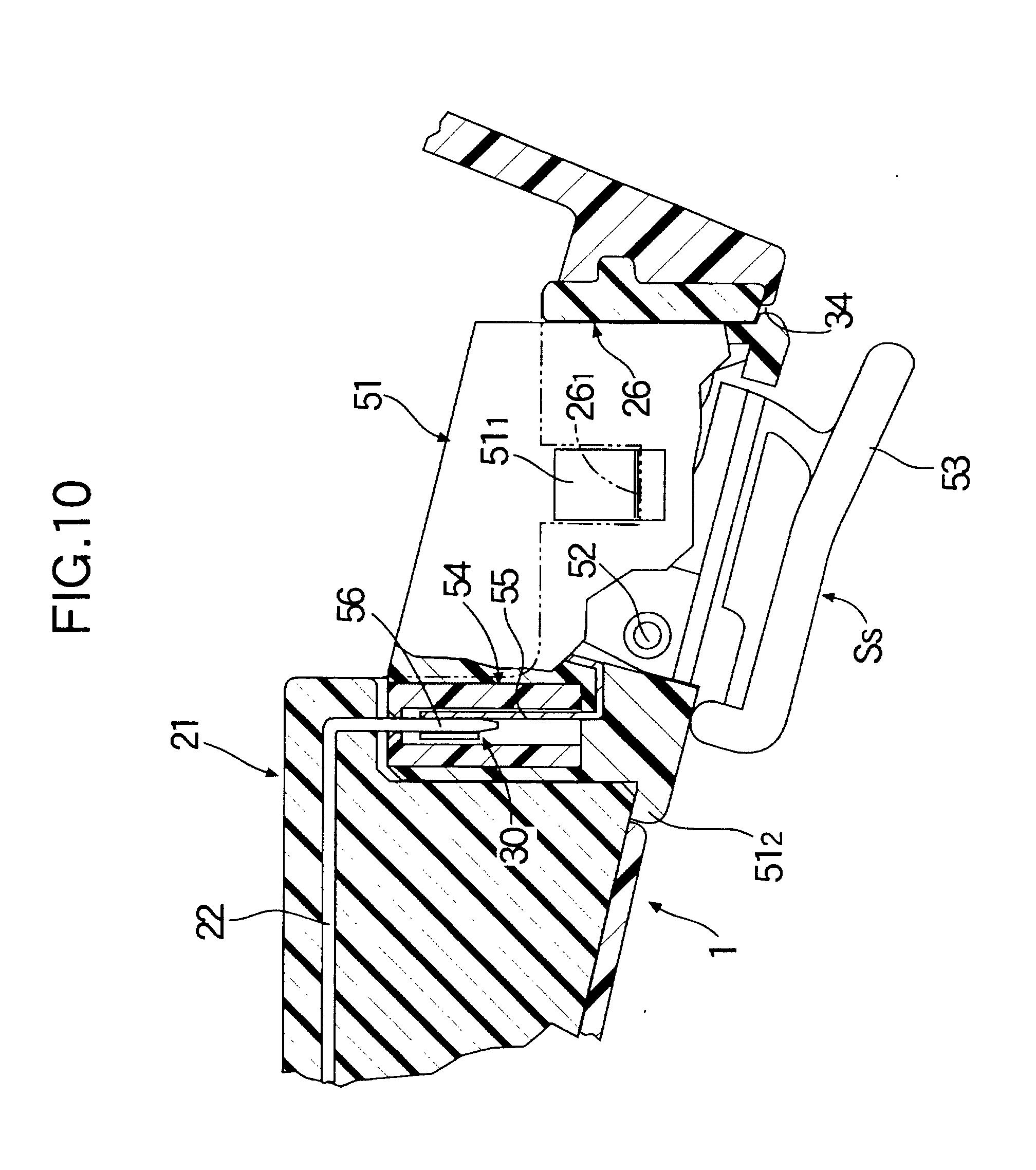 simplified motorcycle wiring diagram simplified get free image about wiring diagram