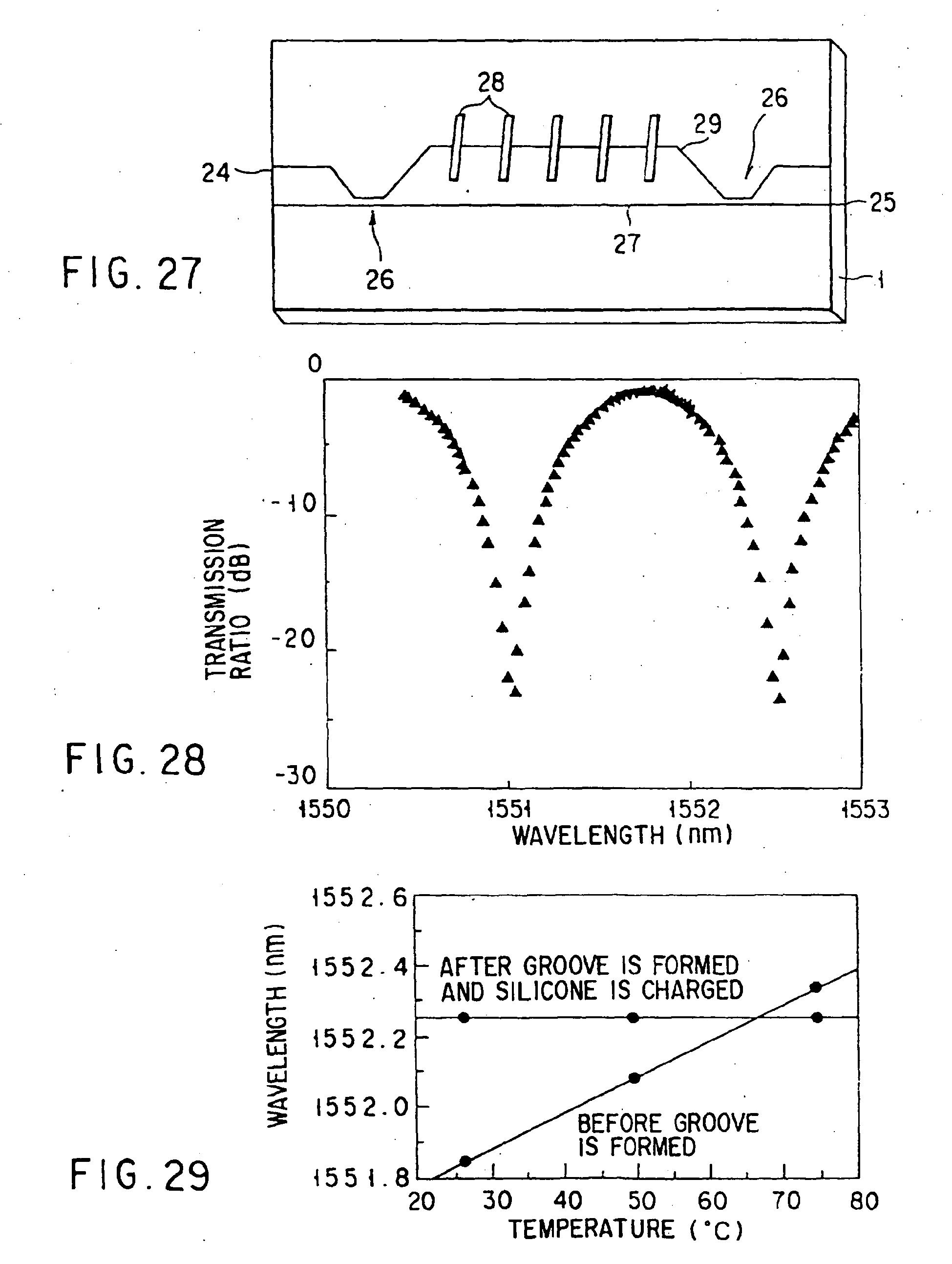 电路 电路图 电子 设计图 原理图 1949_2587 竖版 竖屏